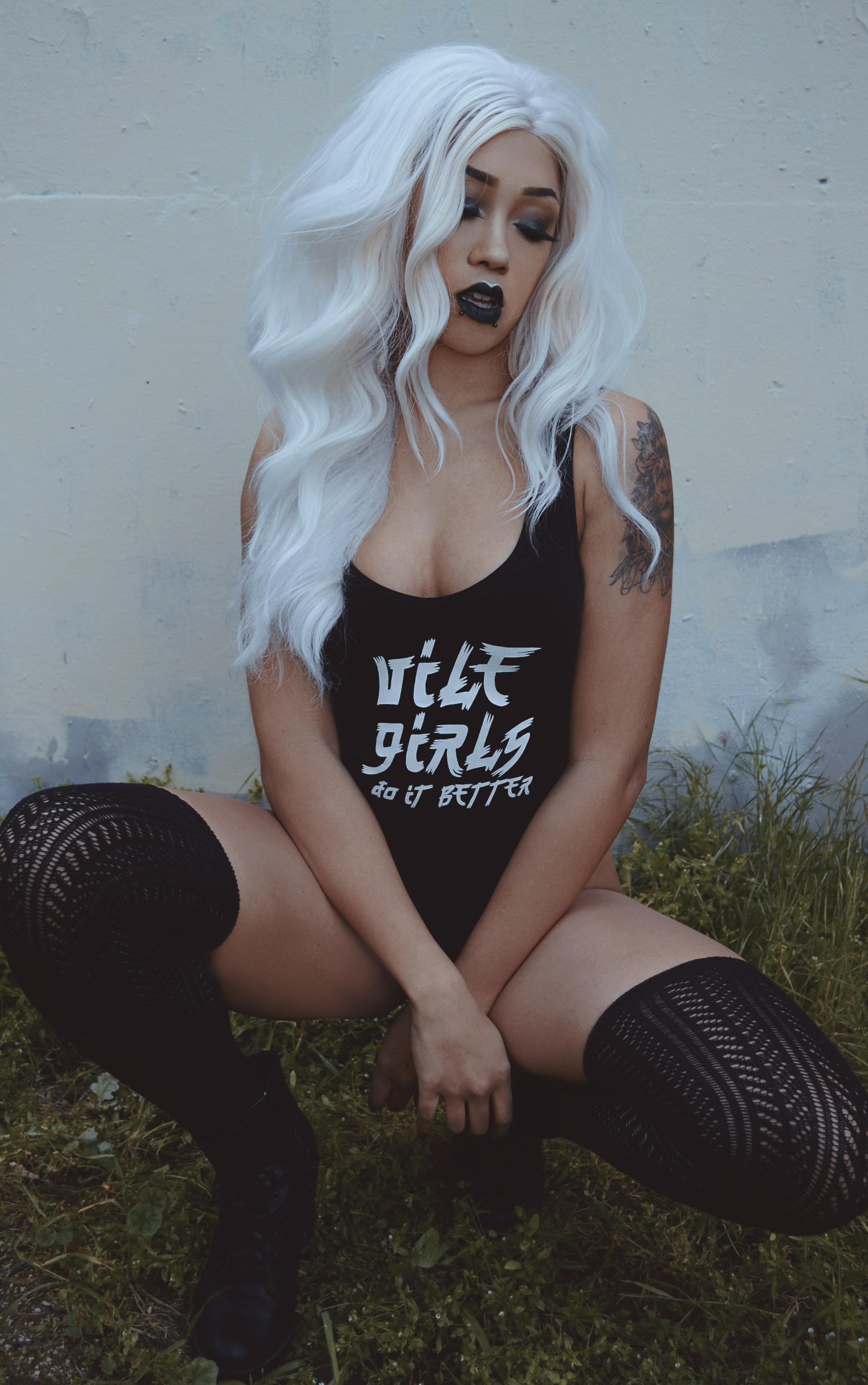 toxic_love_photography_jack_taja_edit11_vile_vileco_vilegirls_girlsofvilecompany_vilecompany_detroit.jpg