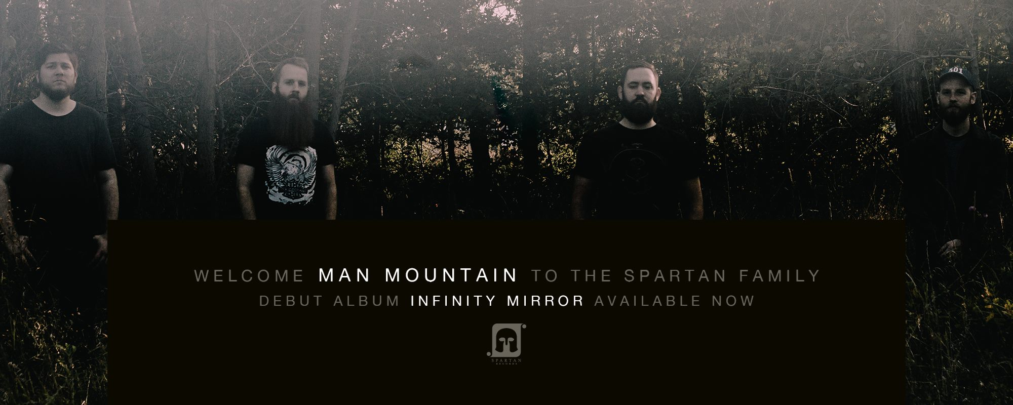 MAN MOUNTAIN_SPARTAN RECORDS_VILE_VILE BLOG_VILE CO_VILE COMPANY_DETROIT.jpg