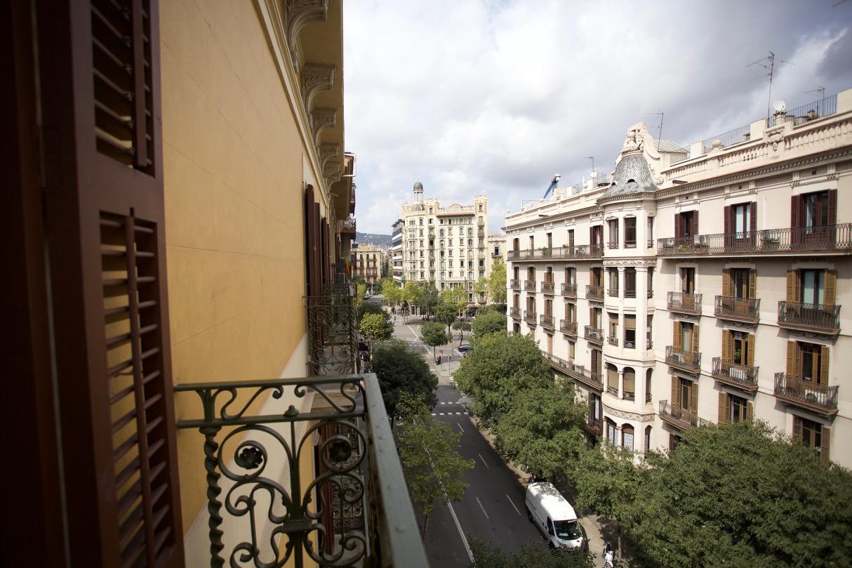 Spain 2017 - 1 of 2.jpg