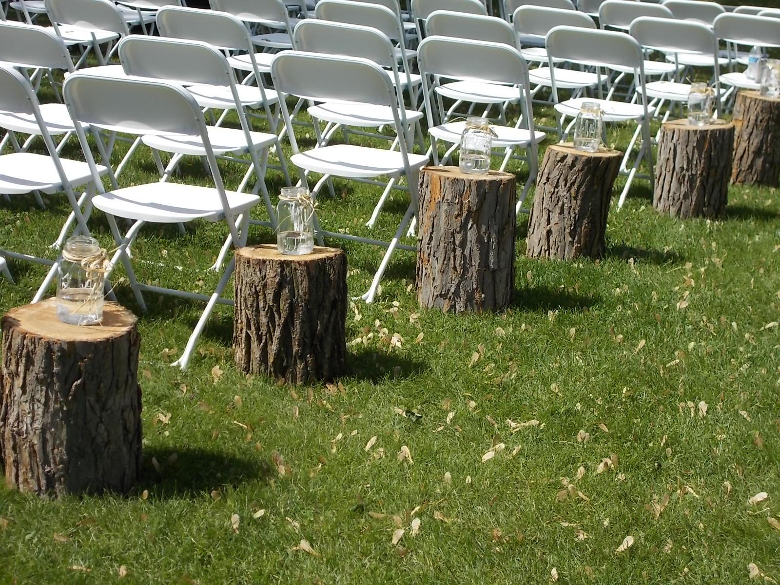 wedding 5-31-14 009.JPG