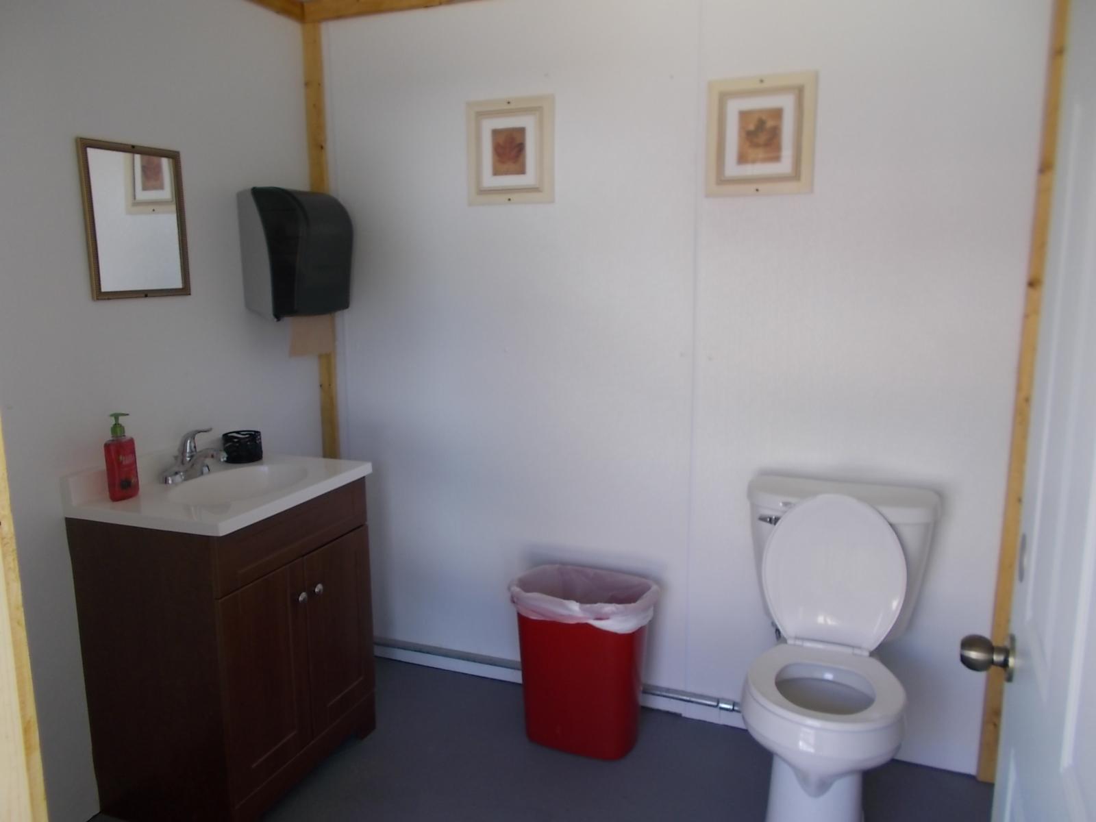 bride room 003.JPG