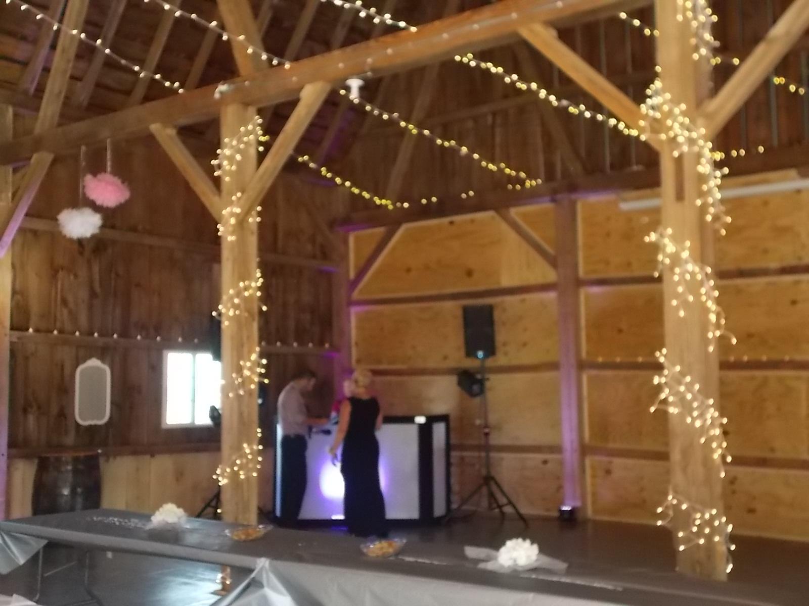 6-28 wedding 021.JPG