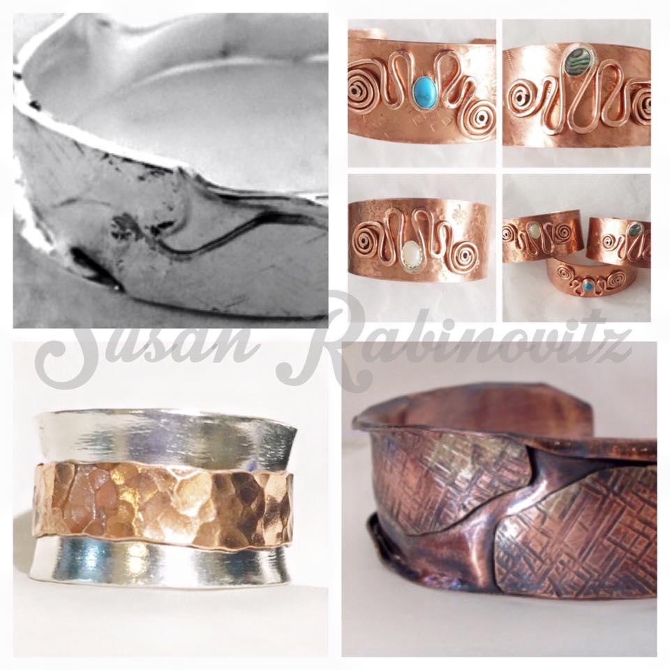 cuffs by susan.jpg