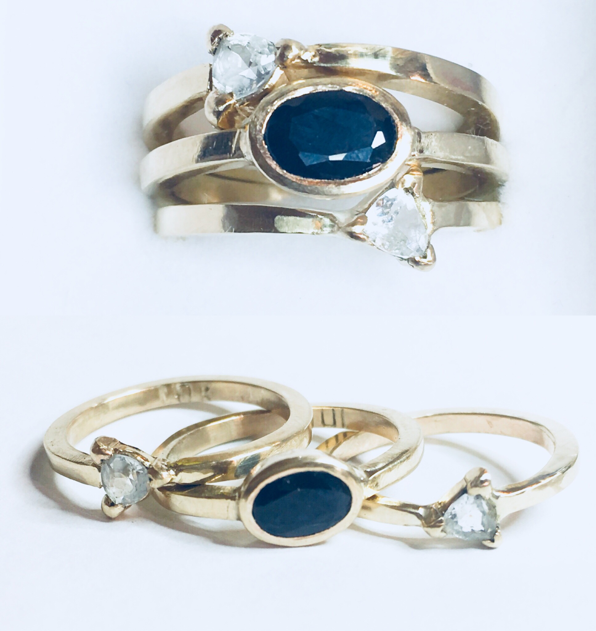 gold stackers with sapphire.png