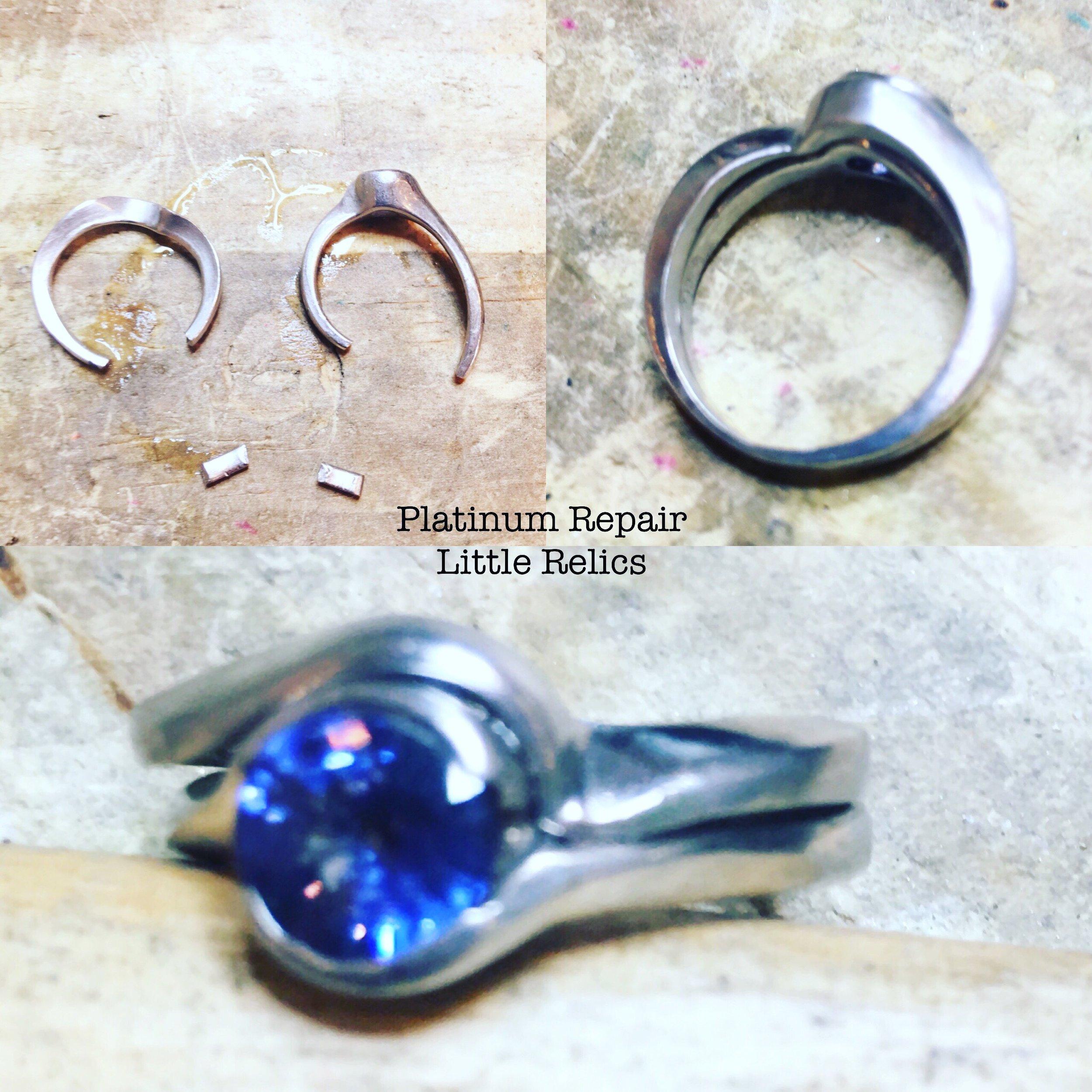 platinum repair.png