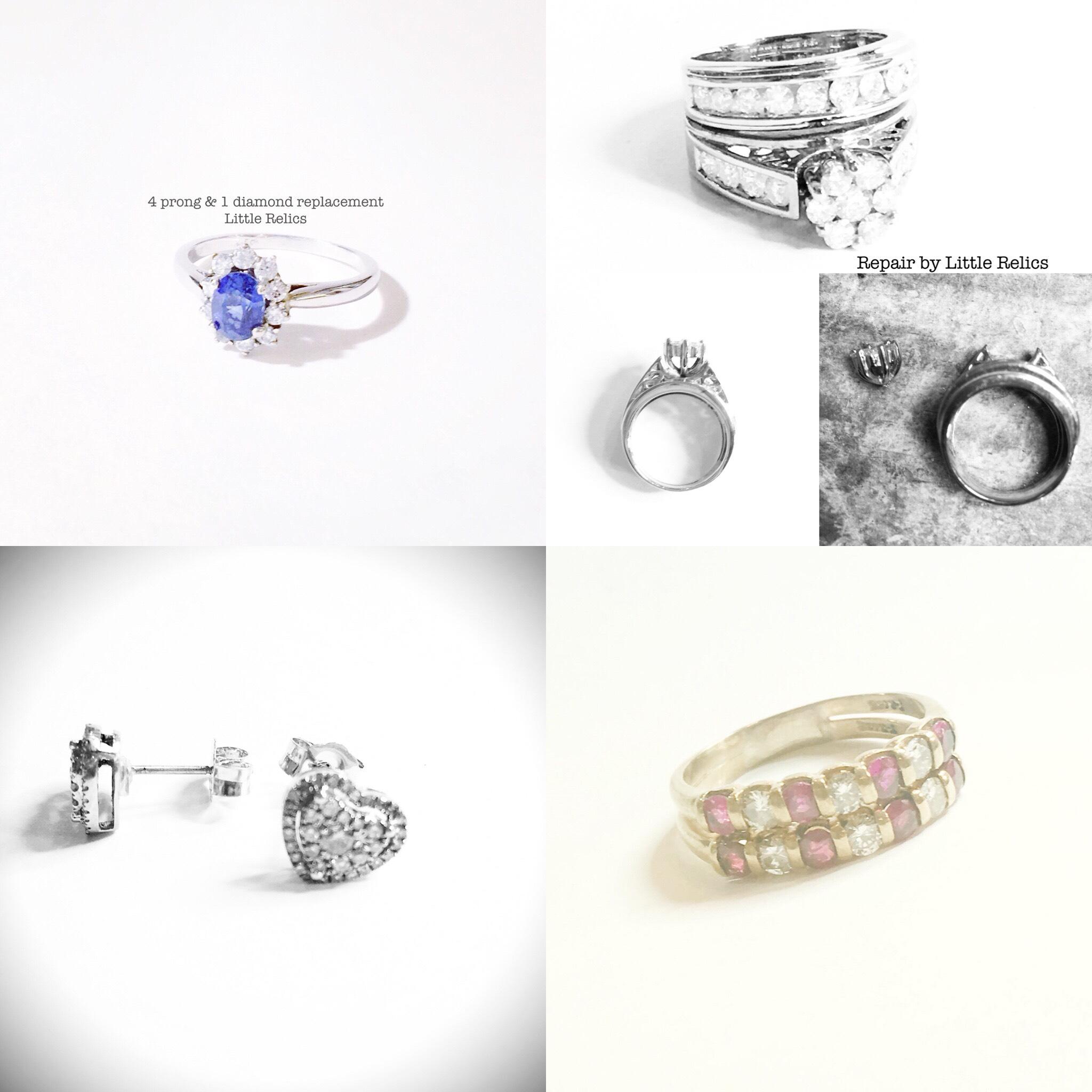 repair wedding ring.png
