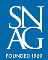Society of Northern American Goldsmith