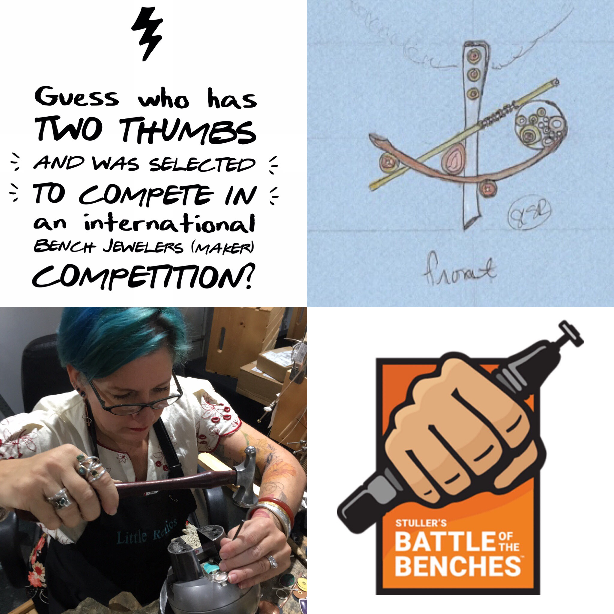 bench competition announcement.png
