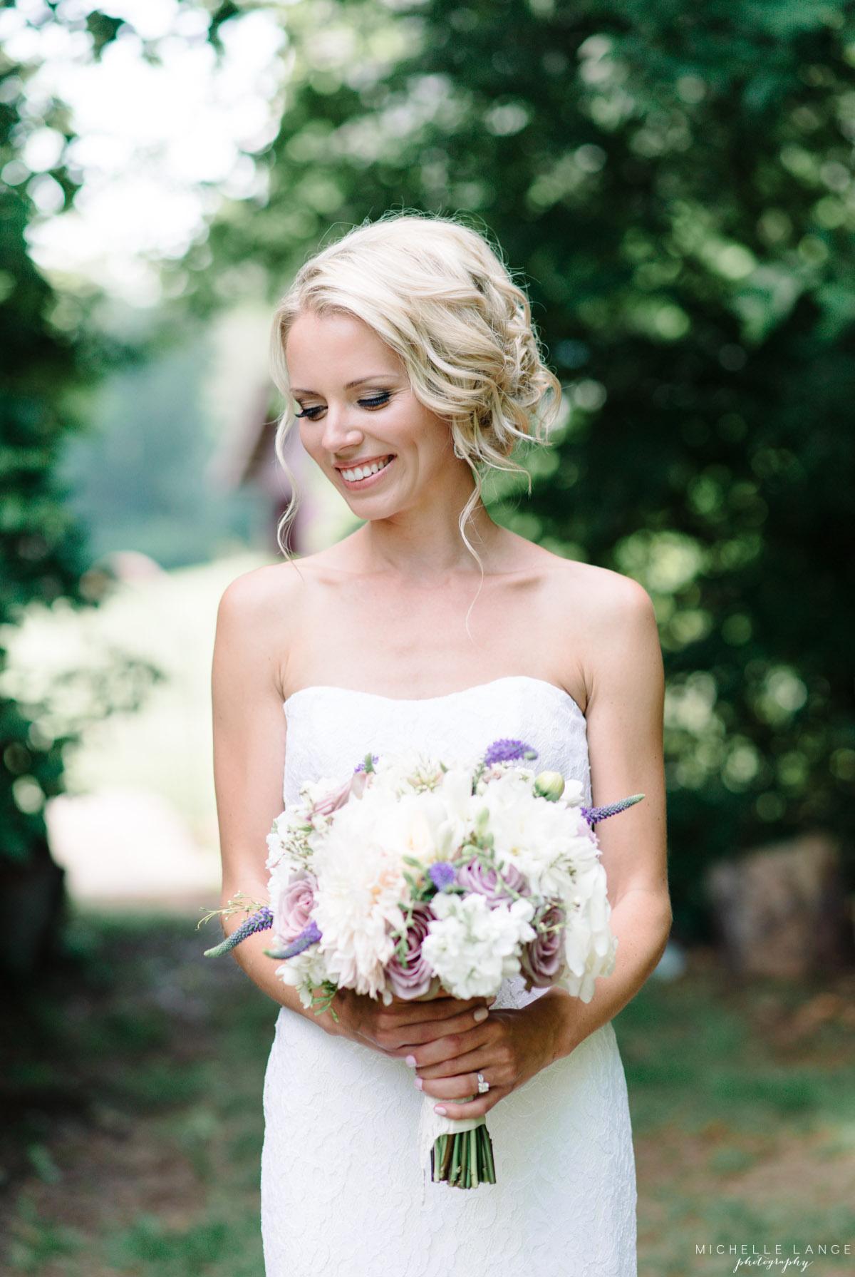 Michelle Lange Wedding Engagement Photography Ny Blog