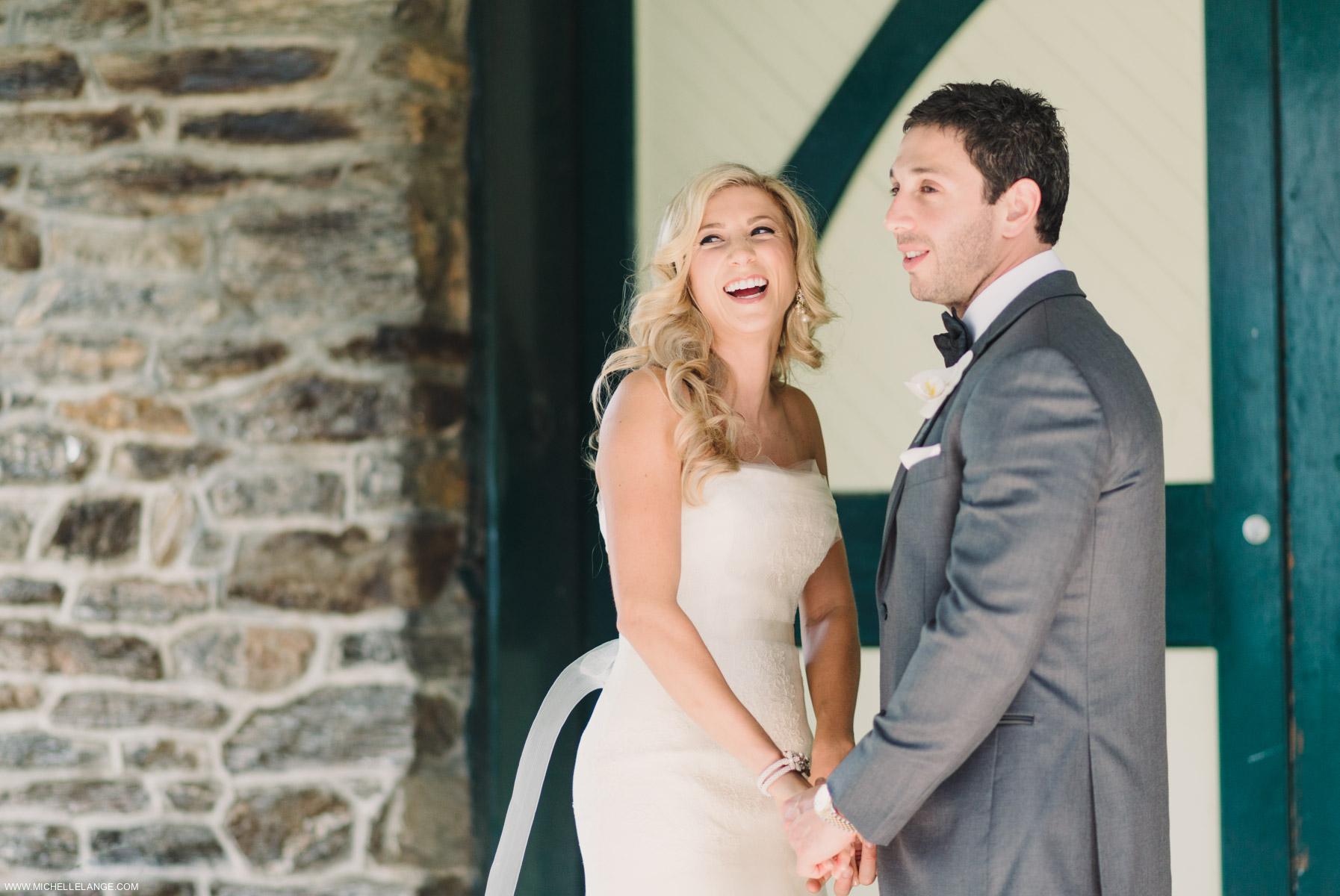 Knowlton Mansion Wedding Photographer NJ