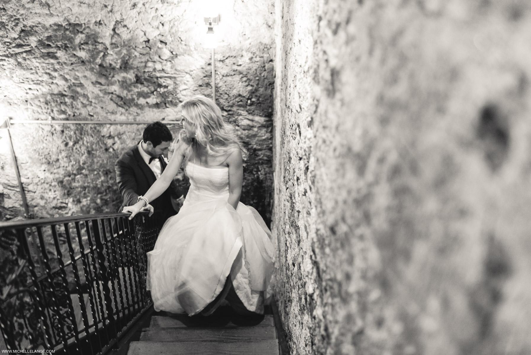 NJ Winery Wedding Photographer