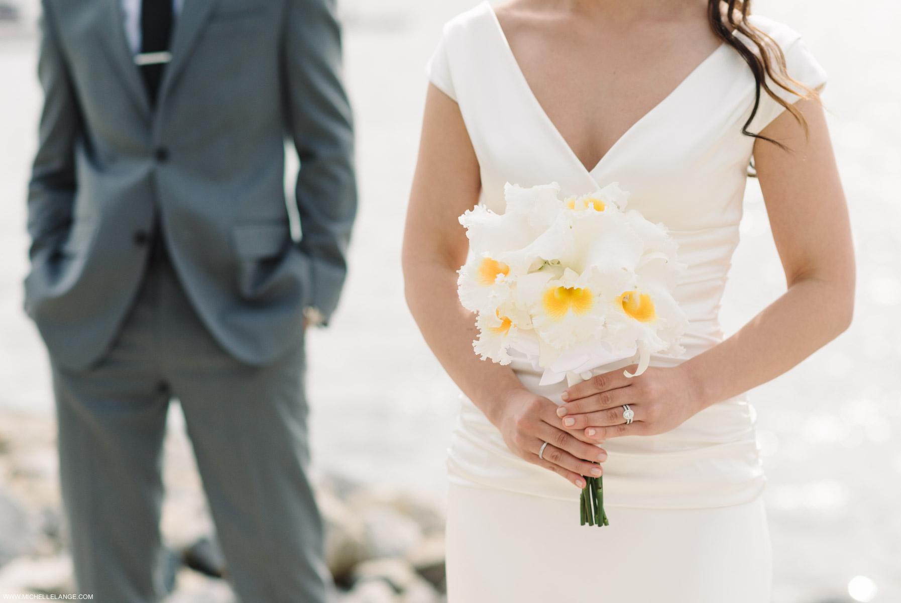 The Grandview on the Hudson New York Wedding Photographer