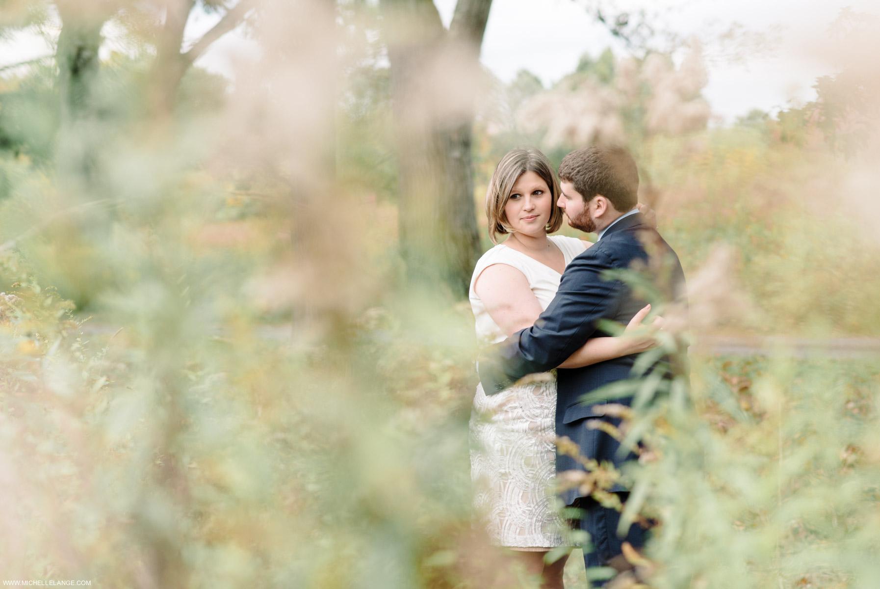Skylands Manor New Jersey Engagement Photographer