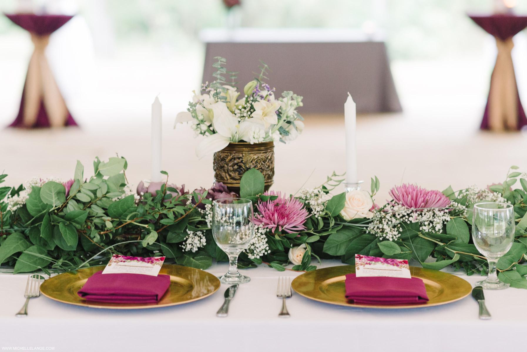 Charleston Runnymede Plantation Wedding