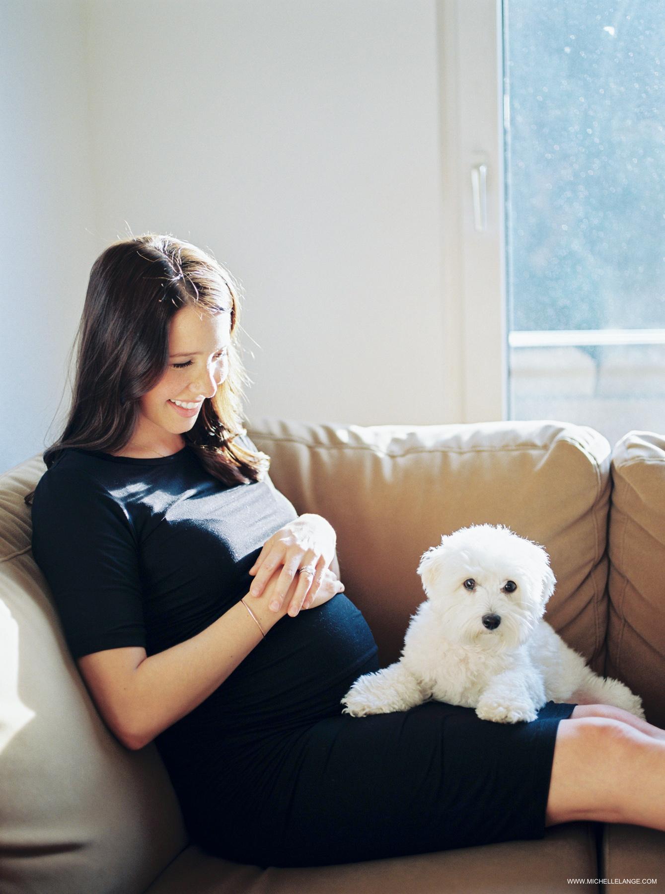 NJ Maternity Film Fine Art Photographer (6 of 14).jpg