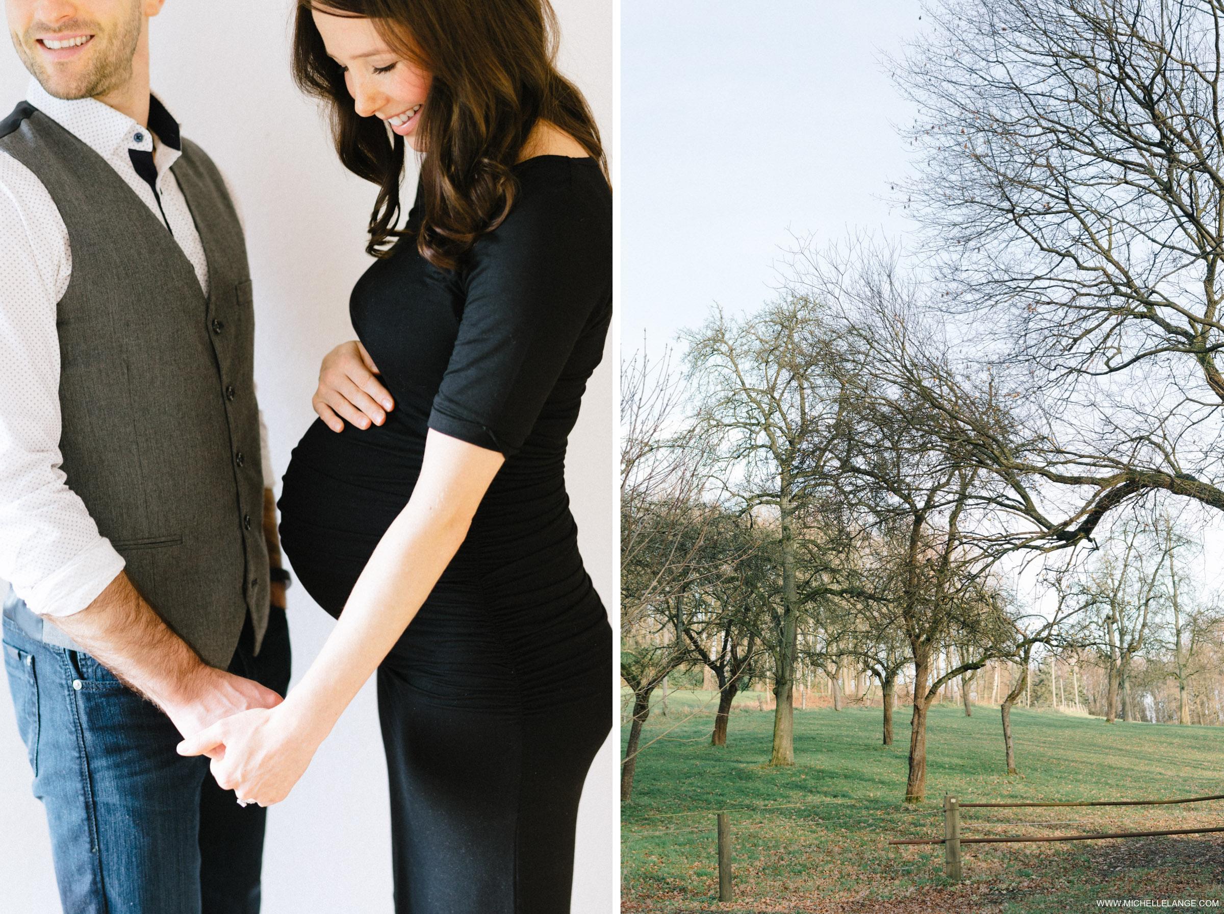 NJ Maternity Photographer.jpg