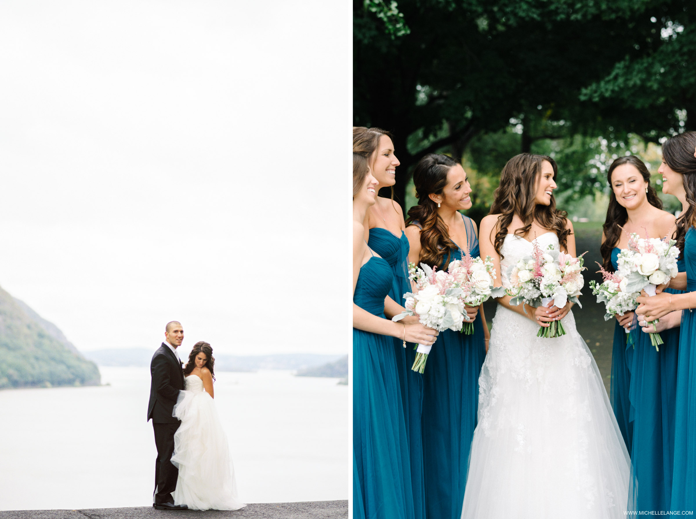 Bear Mountain Wedding Photographer 2.jpg