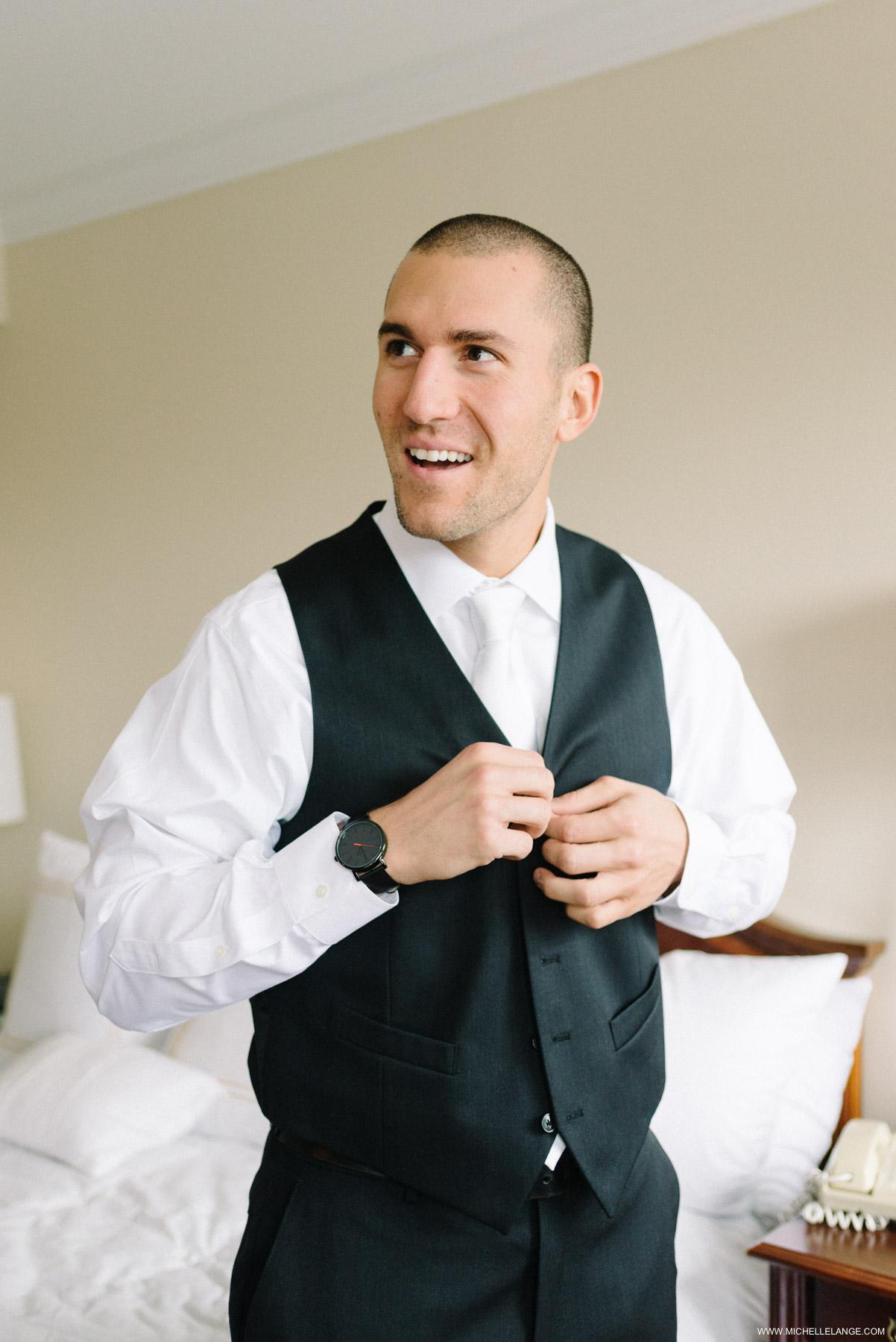 Bear Mountain Wedding Photographer-4.jpg