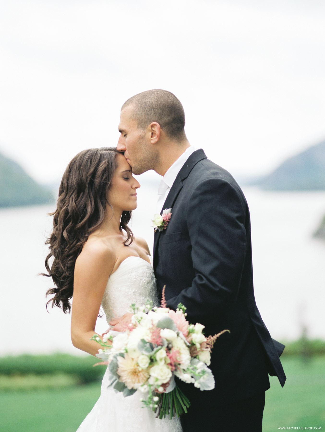Bear Mountain Wedding Photographer-3.jpg