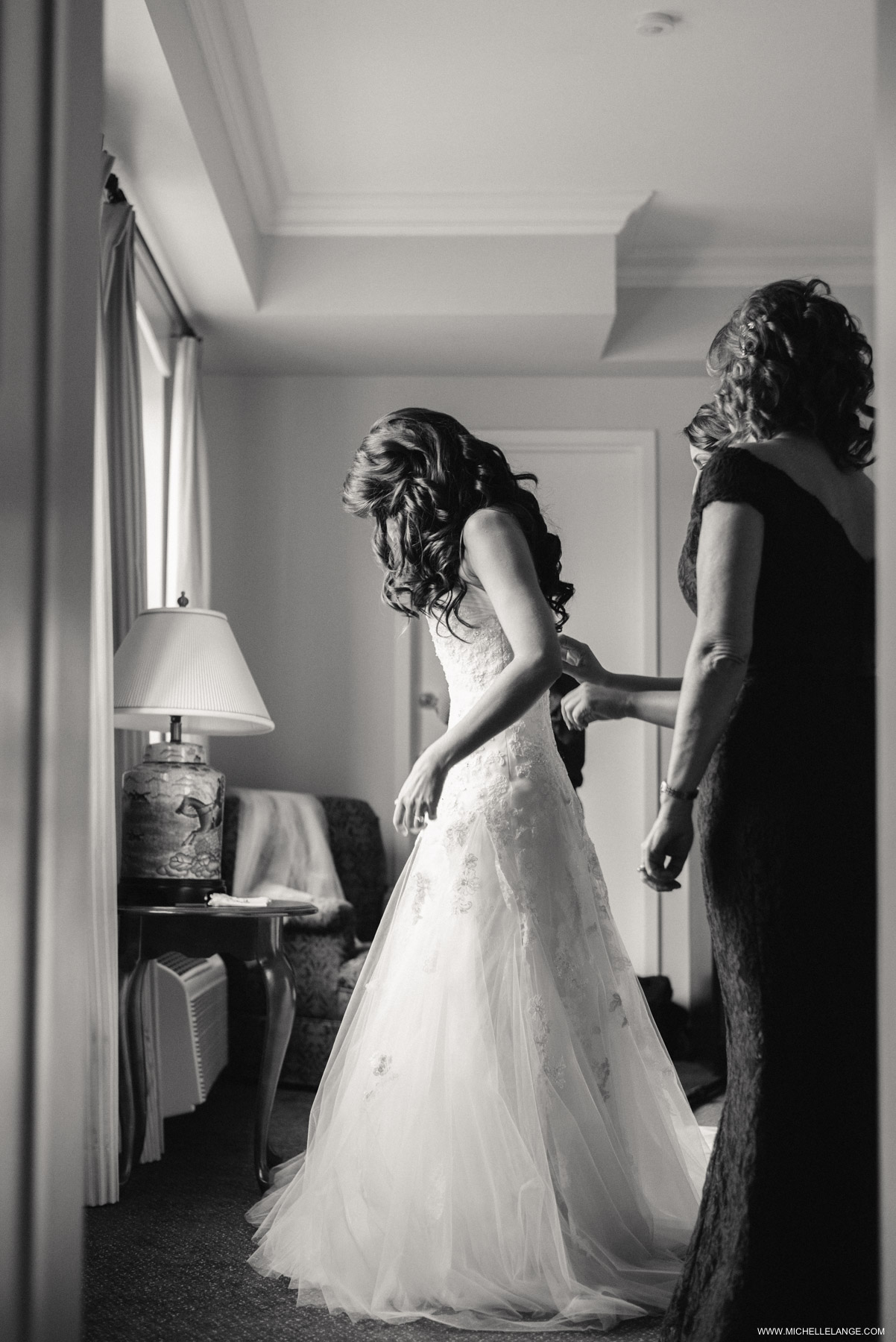 Bear Mountain Wedding Photographer-6.jpg