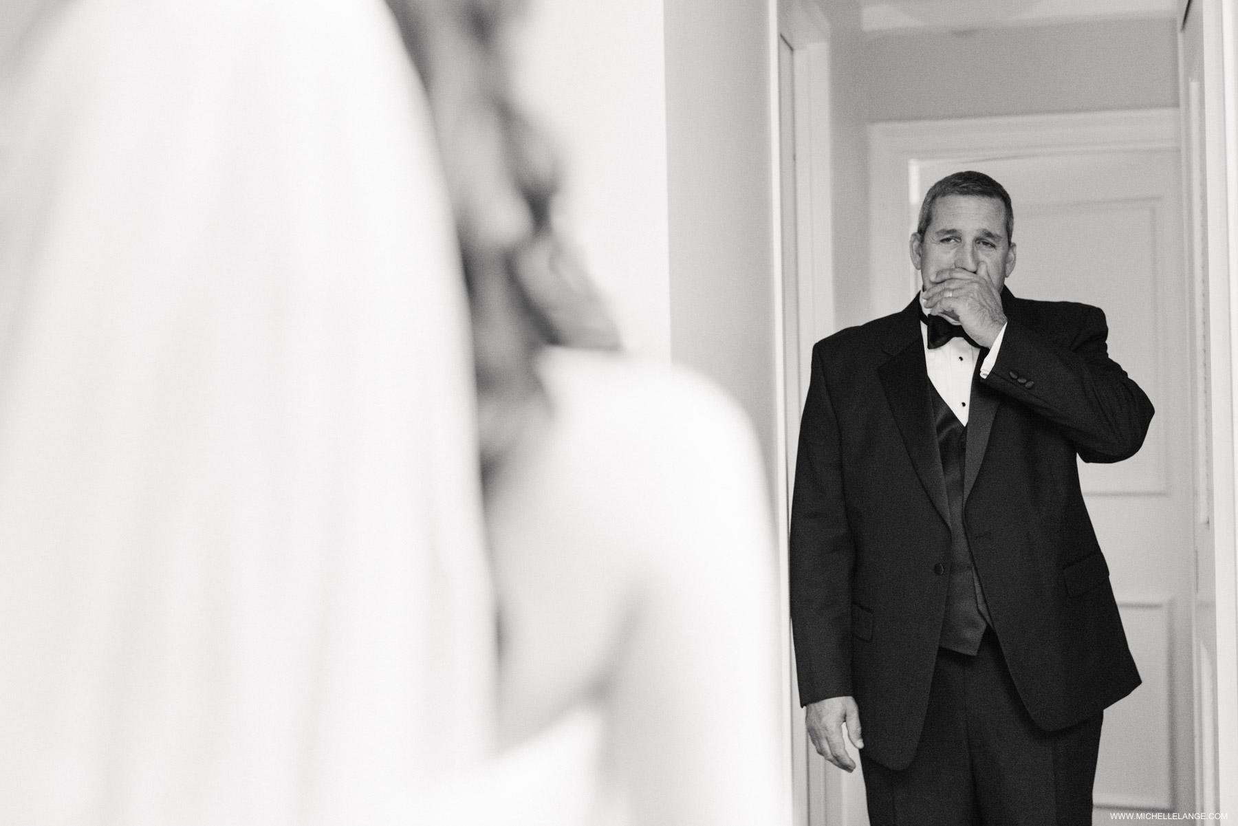 Bear Mountain Wedding Photographer-9.jpg