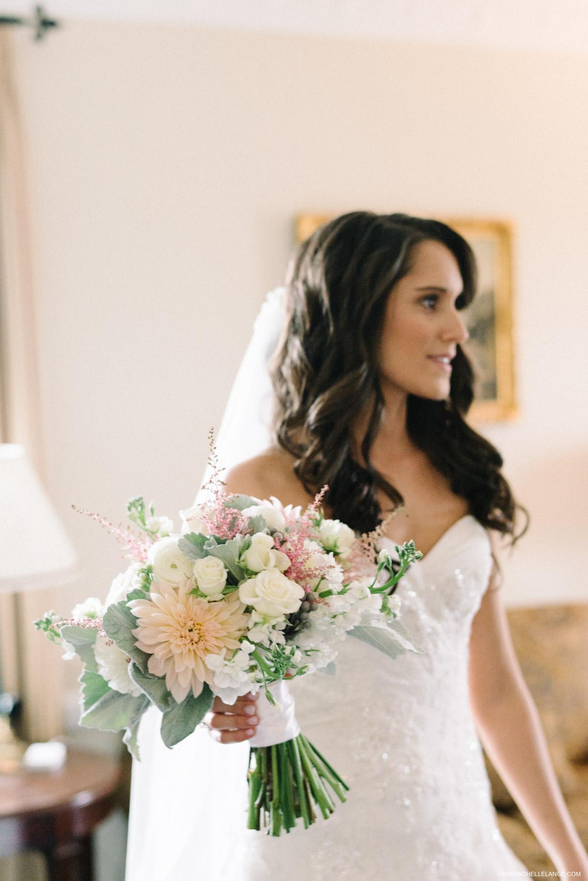 Bear Mountain Wedding Photographer-12.jpg