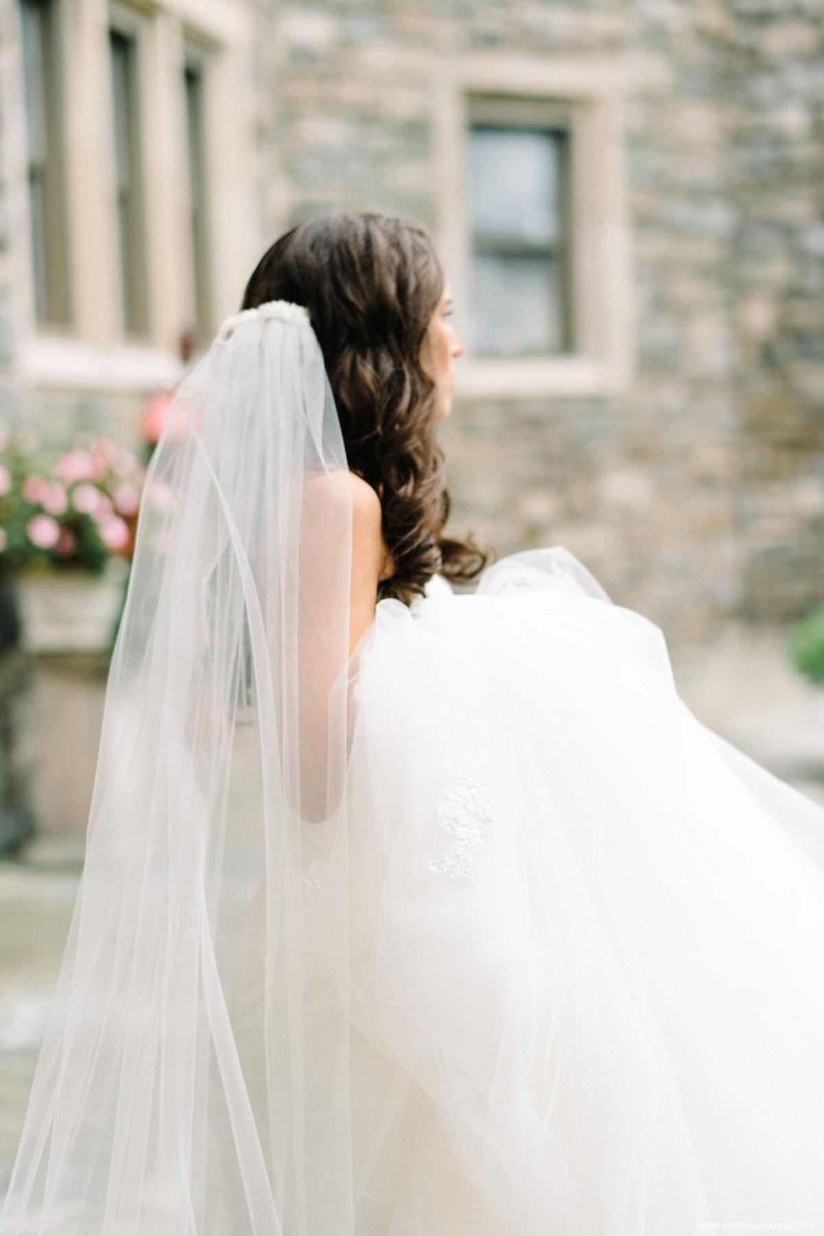 Bear Mountain Wedding Photographer-13.jpg