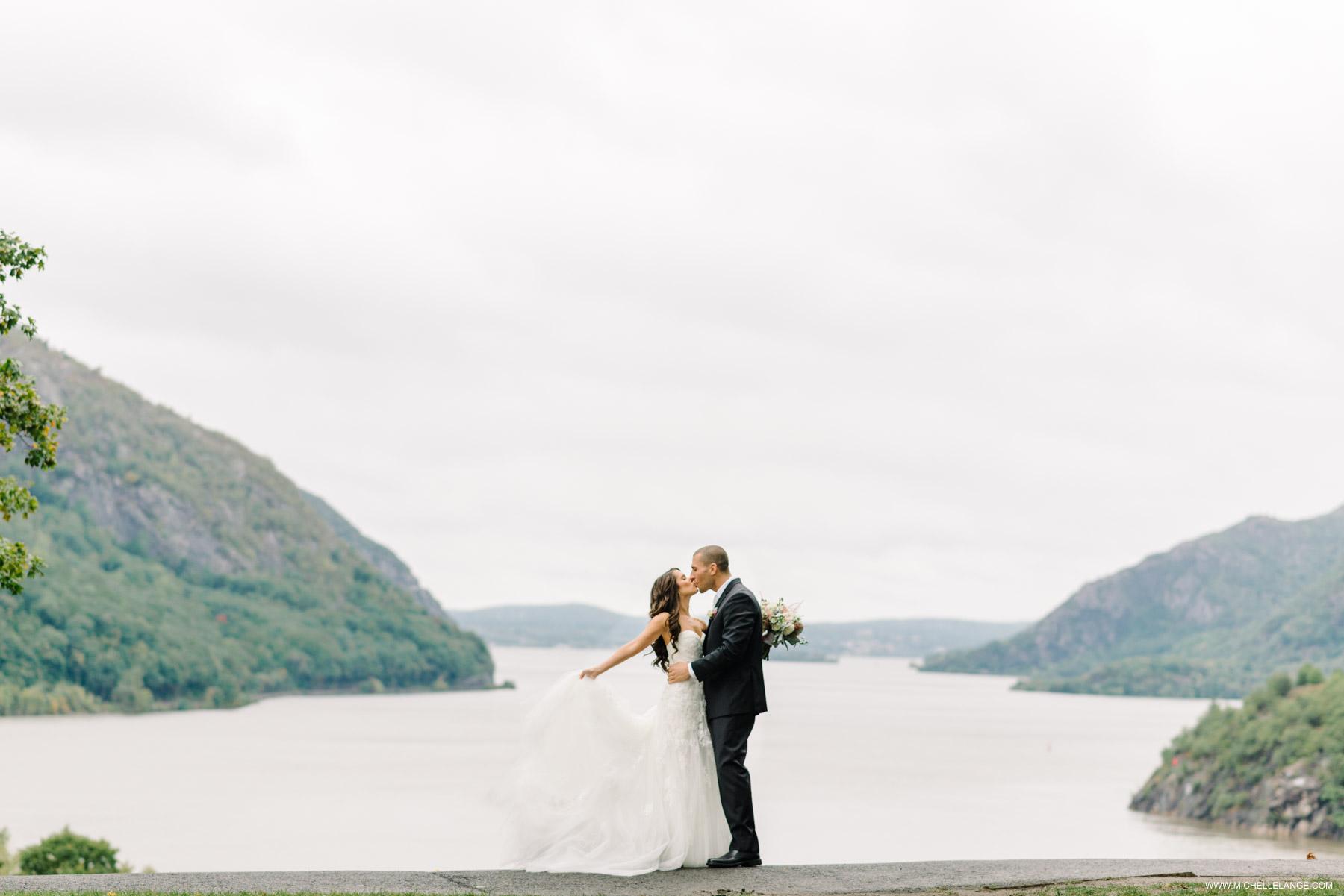 Bear Mountain Wedding Photographer-14.jpg