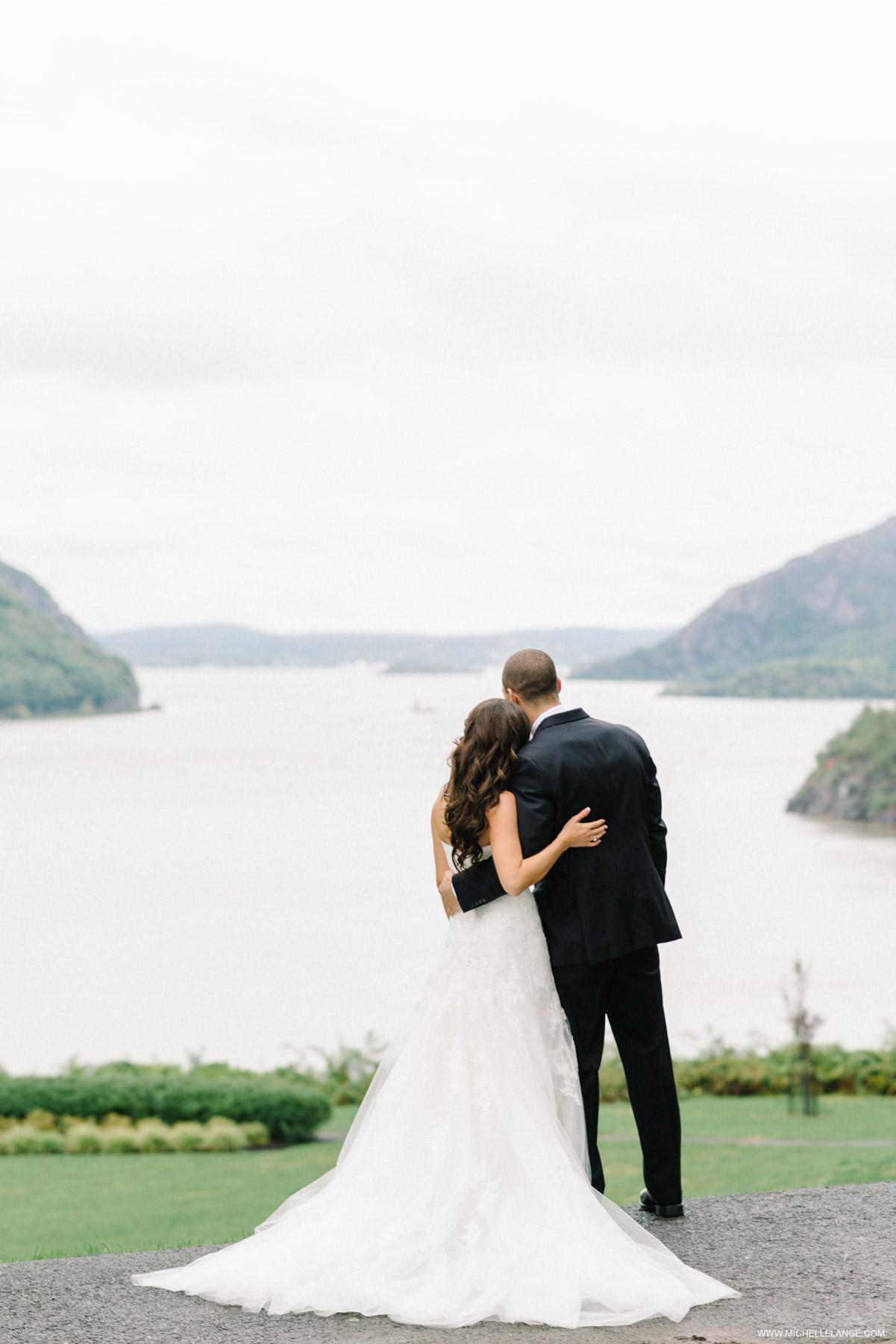 Bear Mountain Wedding Photographer-16.jpg