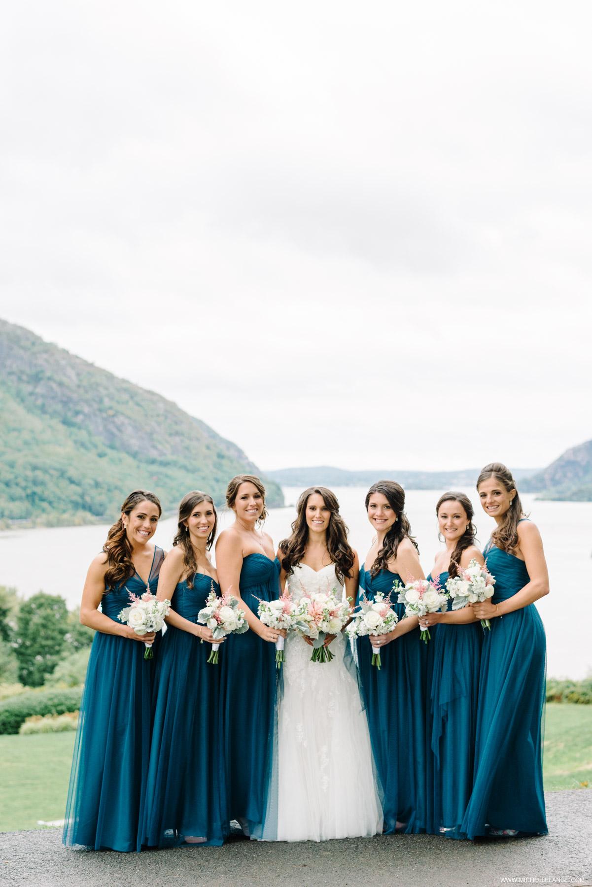 Bear Mountain Wedding Photographer-17.jpg