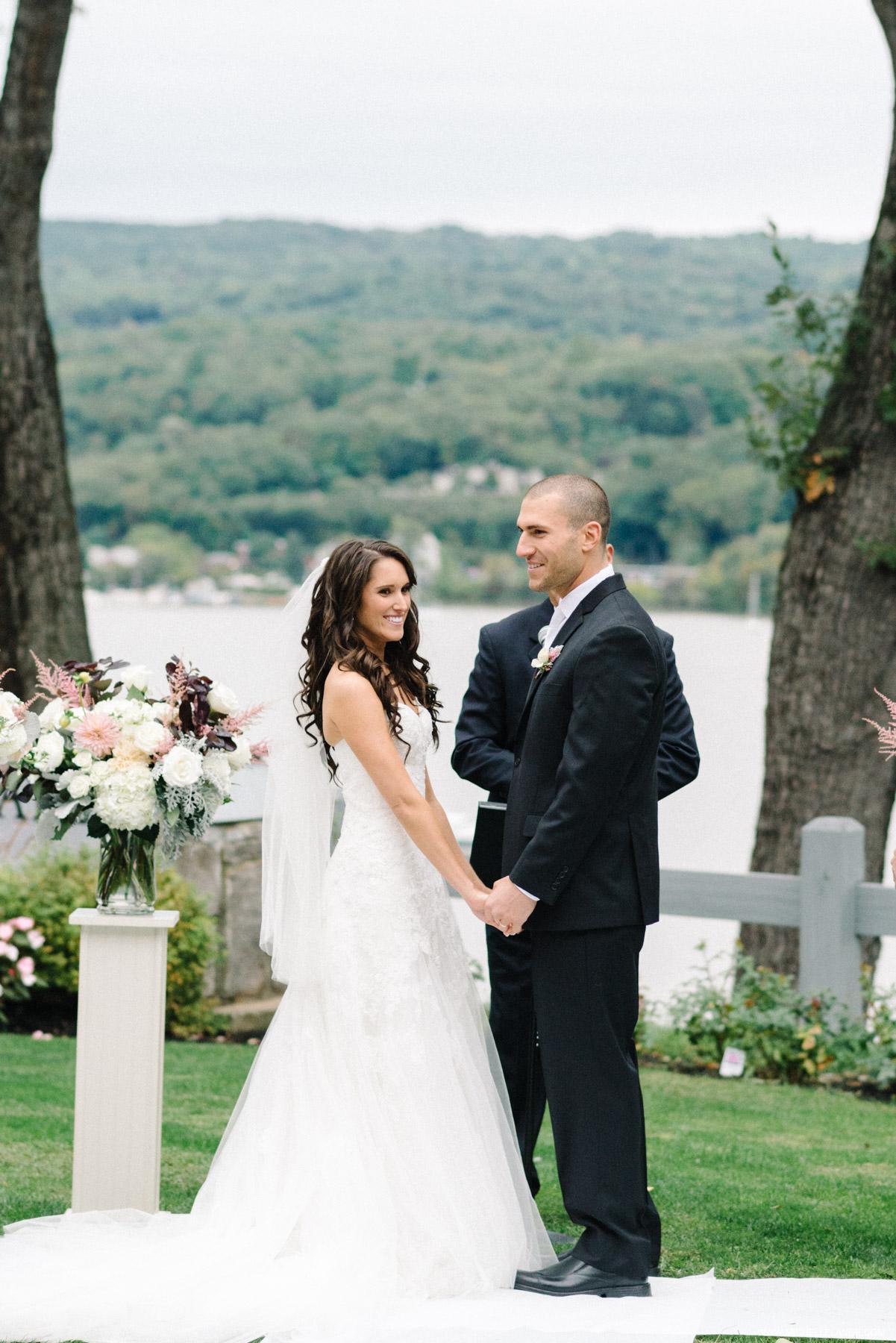 Bear Mountain Wedding Photographer-26.jpg