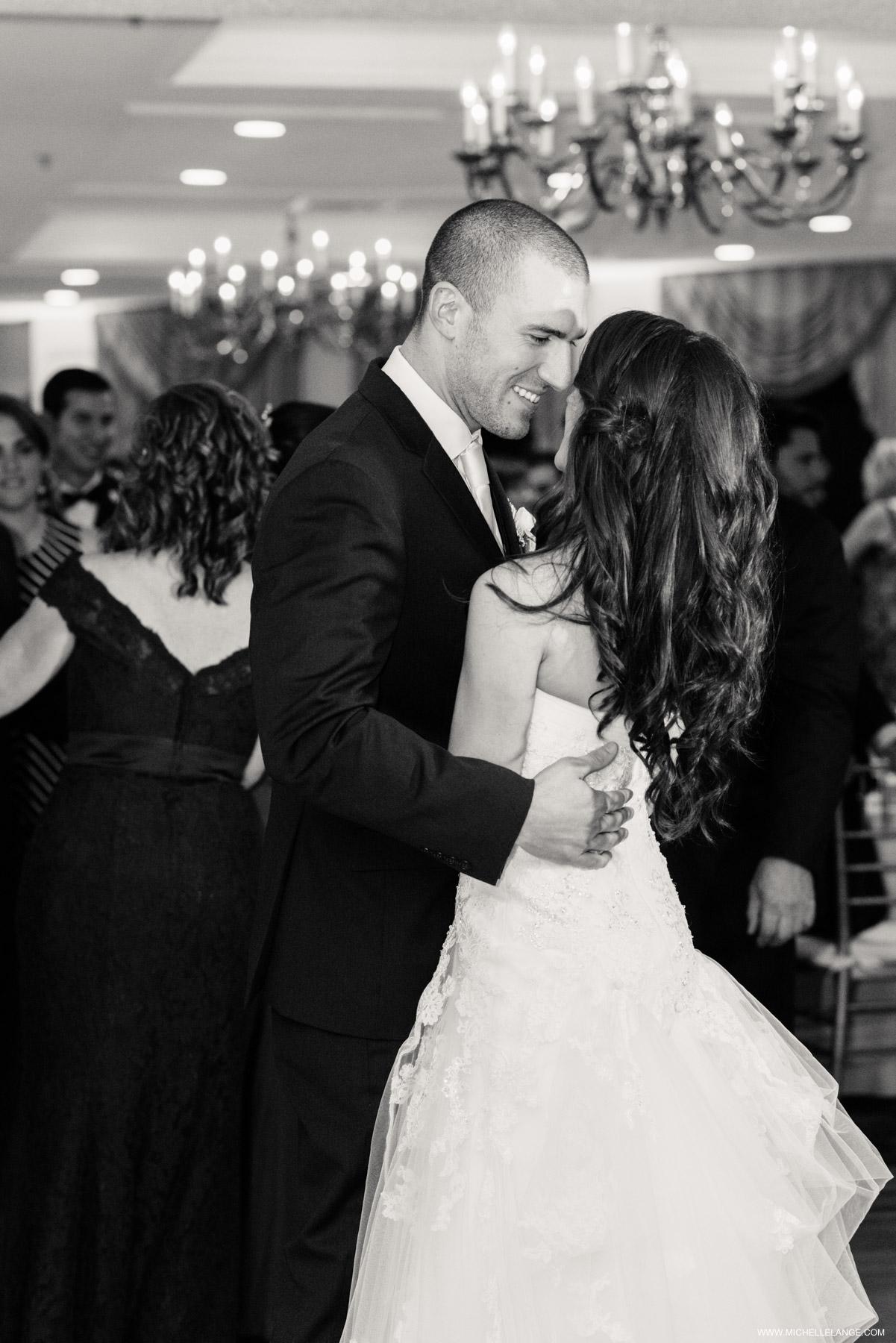 Bear Mountain Wedding Photographer-28.jpg