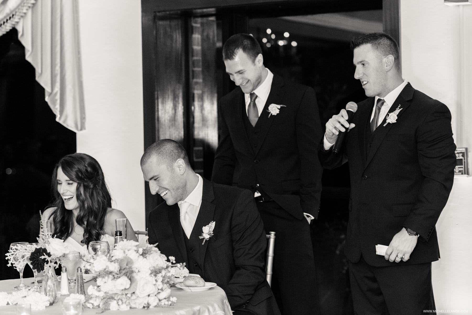 Bear Mountain Wedding Photographer-30.jpg