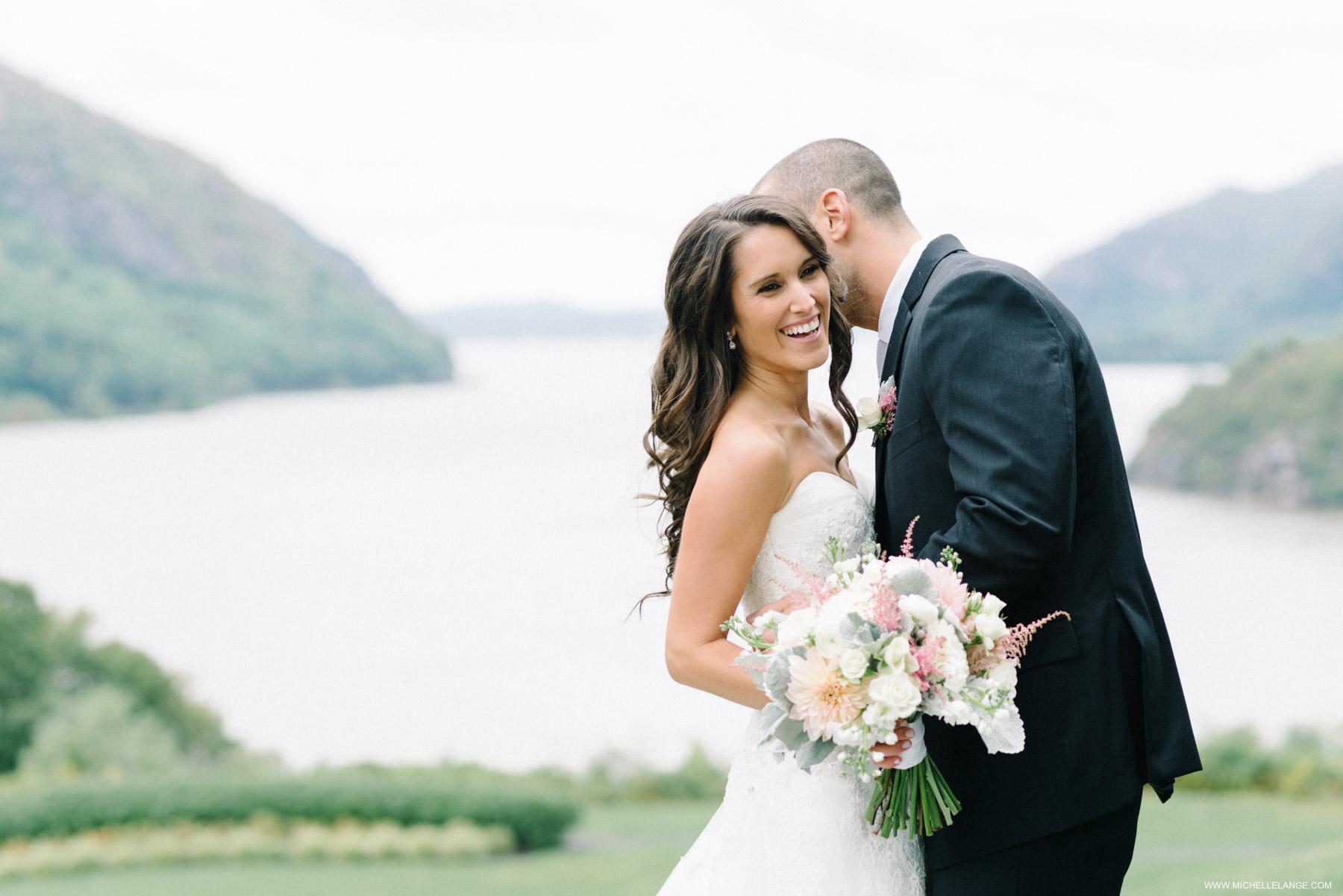 Bear Mountain Wedding Photographer-31.jpg