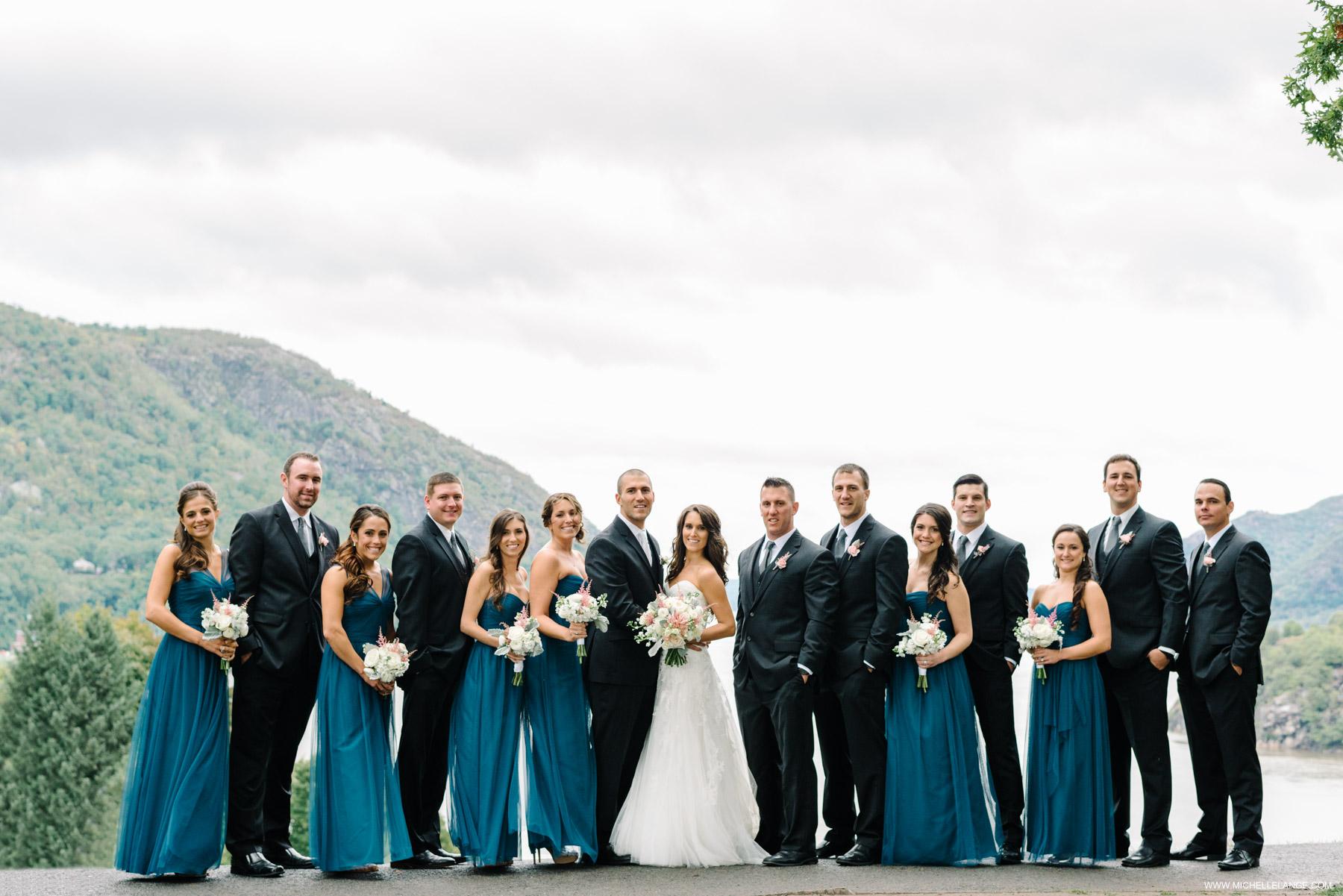 Bear Mountain Wedding Photographer-32.jpg