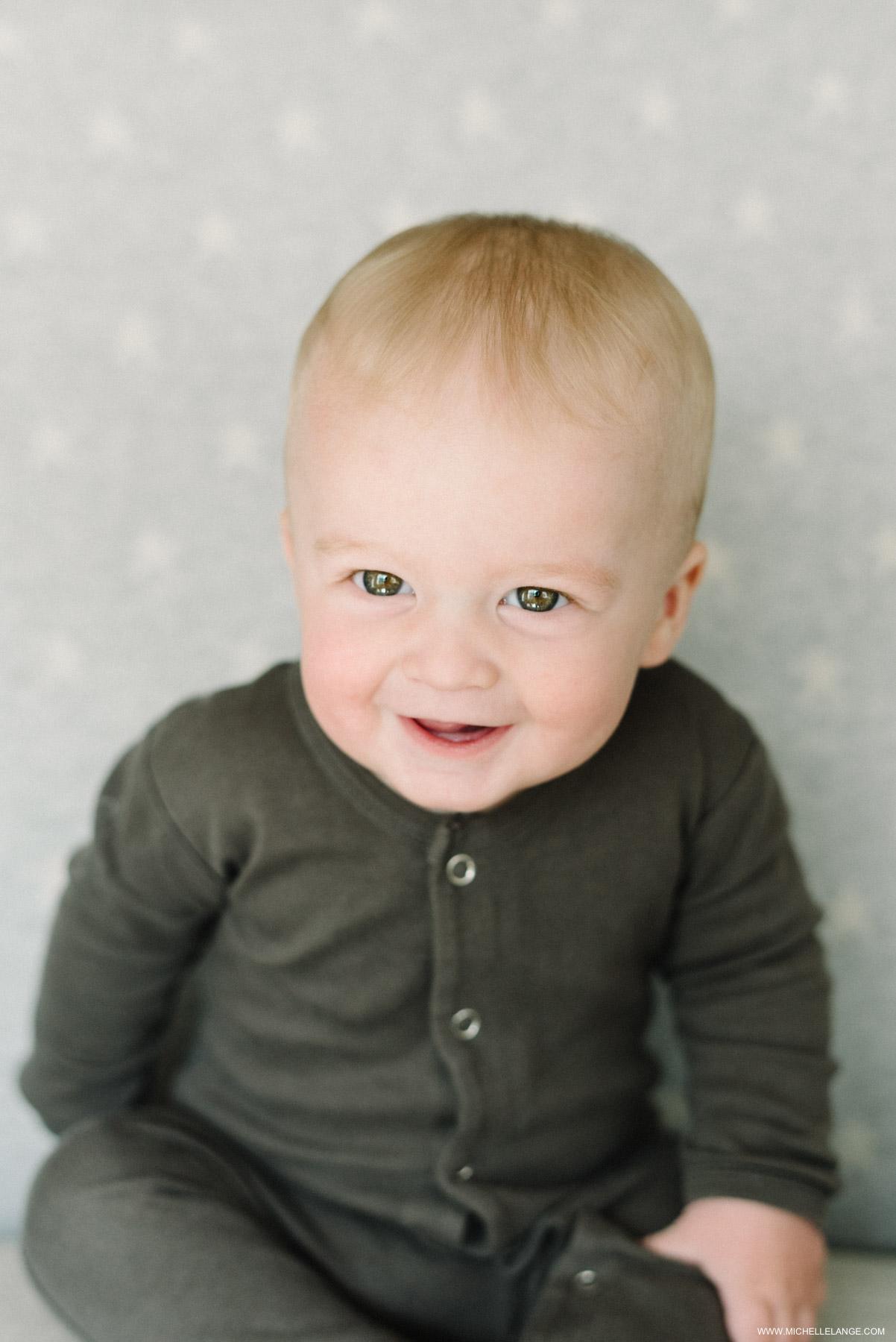 NJ Newborn Photographer-8.jpg