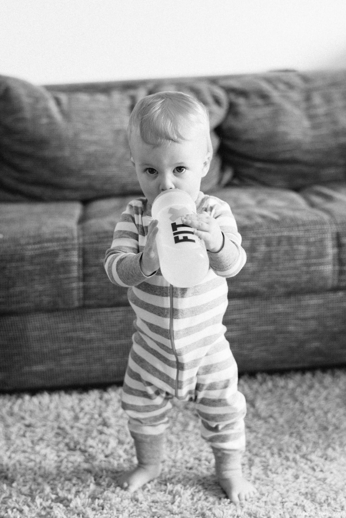 NJ Newborn Photographer-12.jpg