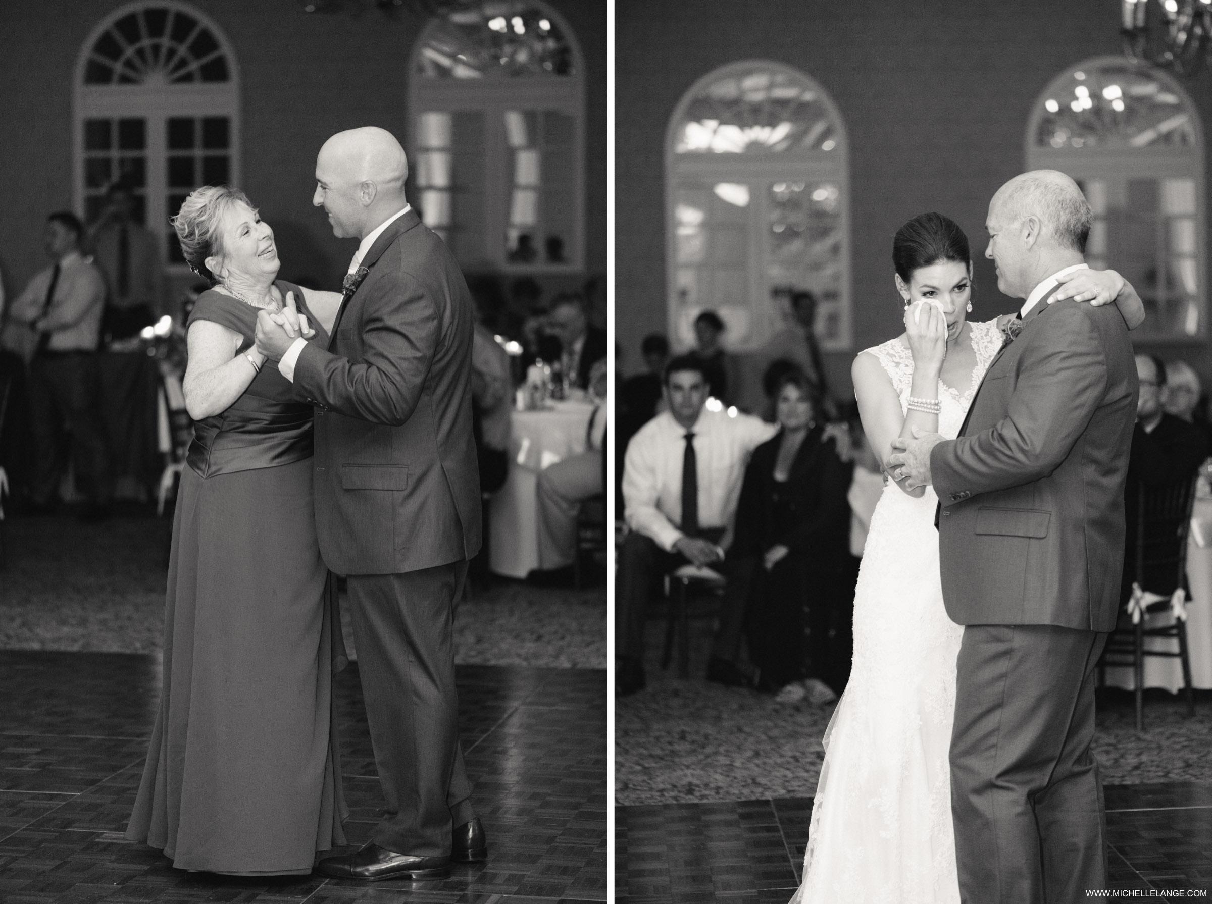 Saratoga Springs Universal Preservation Hall Wedding 4.jpg