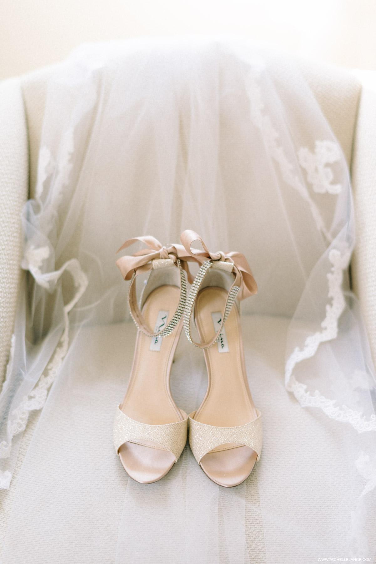 Saratoga Springs Universal Preservation Hall Wedding-2.jpg