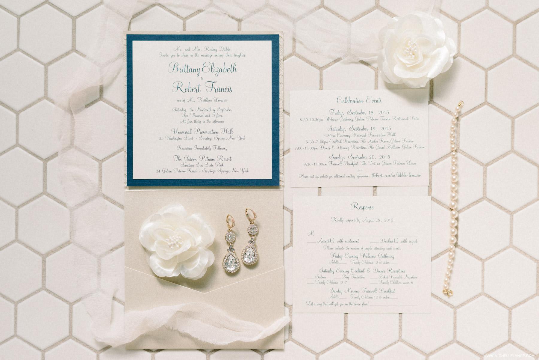Saratoga Springs Universal Preservation Hall Wedding-3.jpg