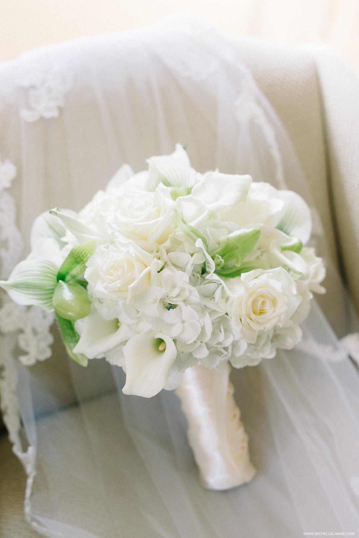 Saratoga Springs Universal Preservation Hall Wedding-5.jpg
