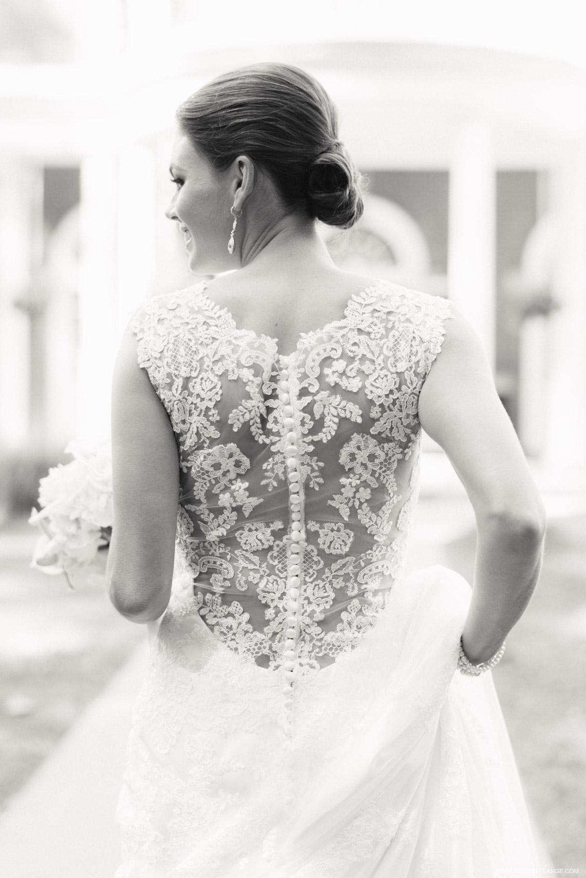 Saratoga Springs Universal Preservation Hall Wedding-14.jpg