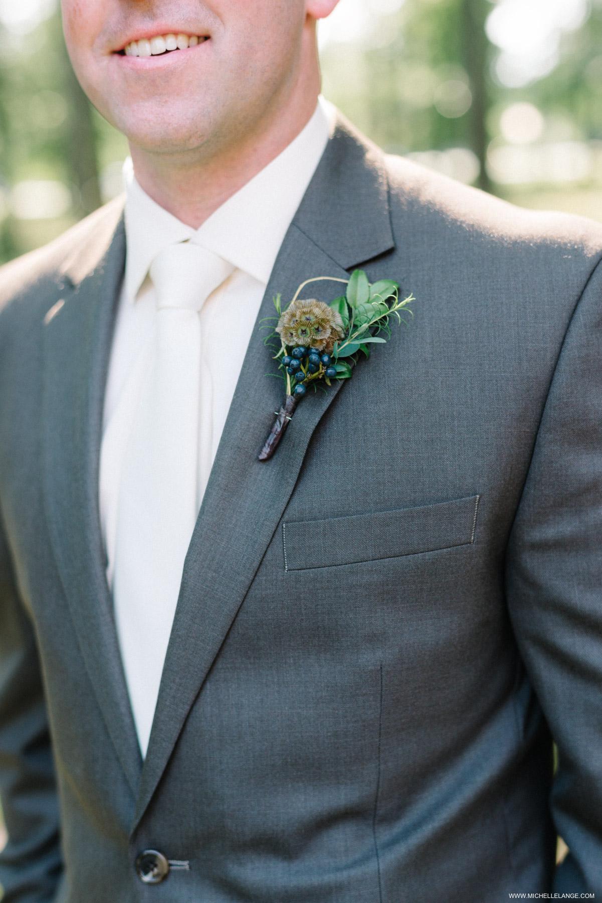 Saratoga Springs Universal Preservation Hall Wedding-15.jpg