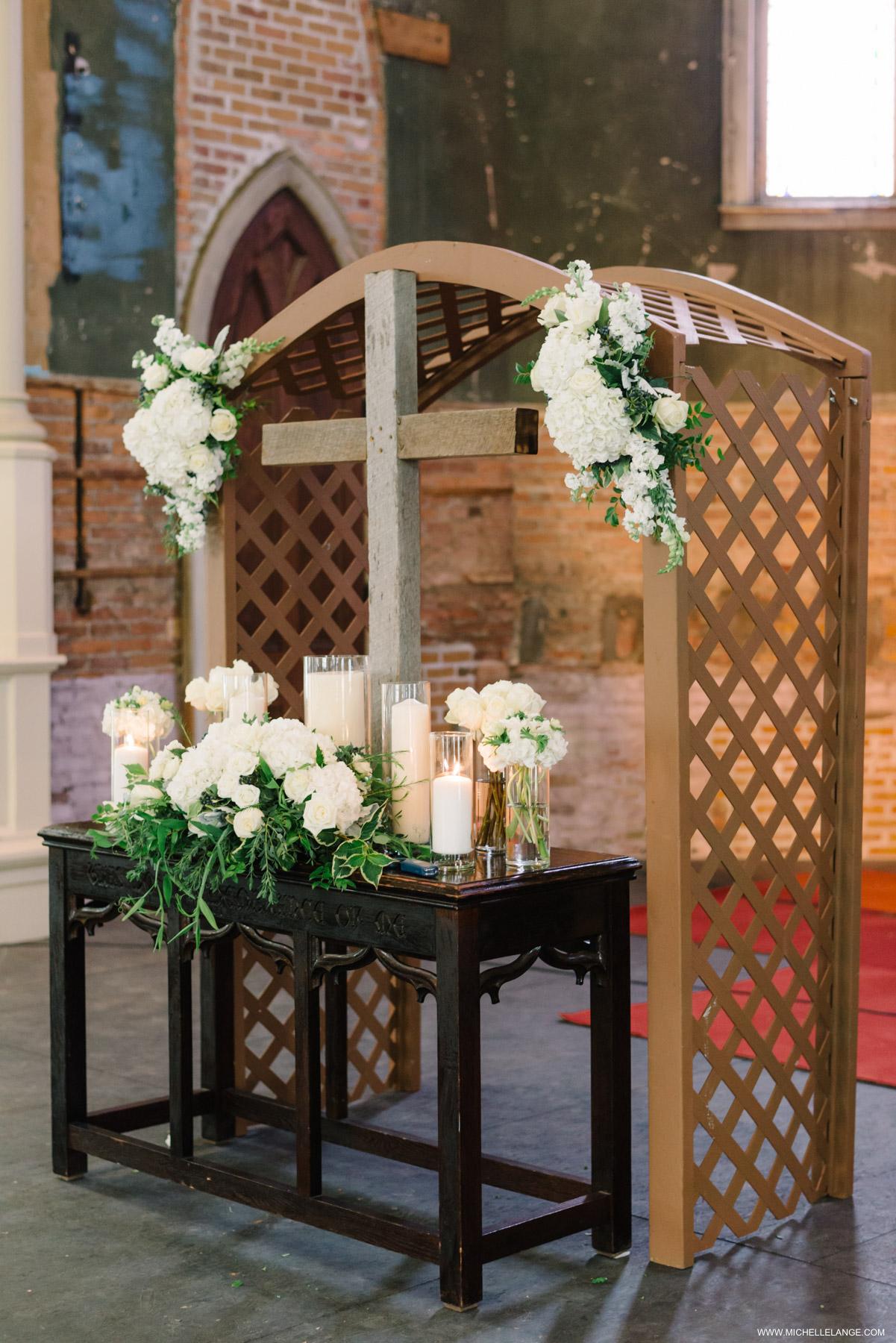 Saratoga Springs Universal Preservation Hall Wedding-19.jpg