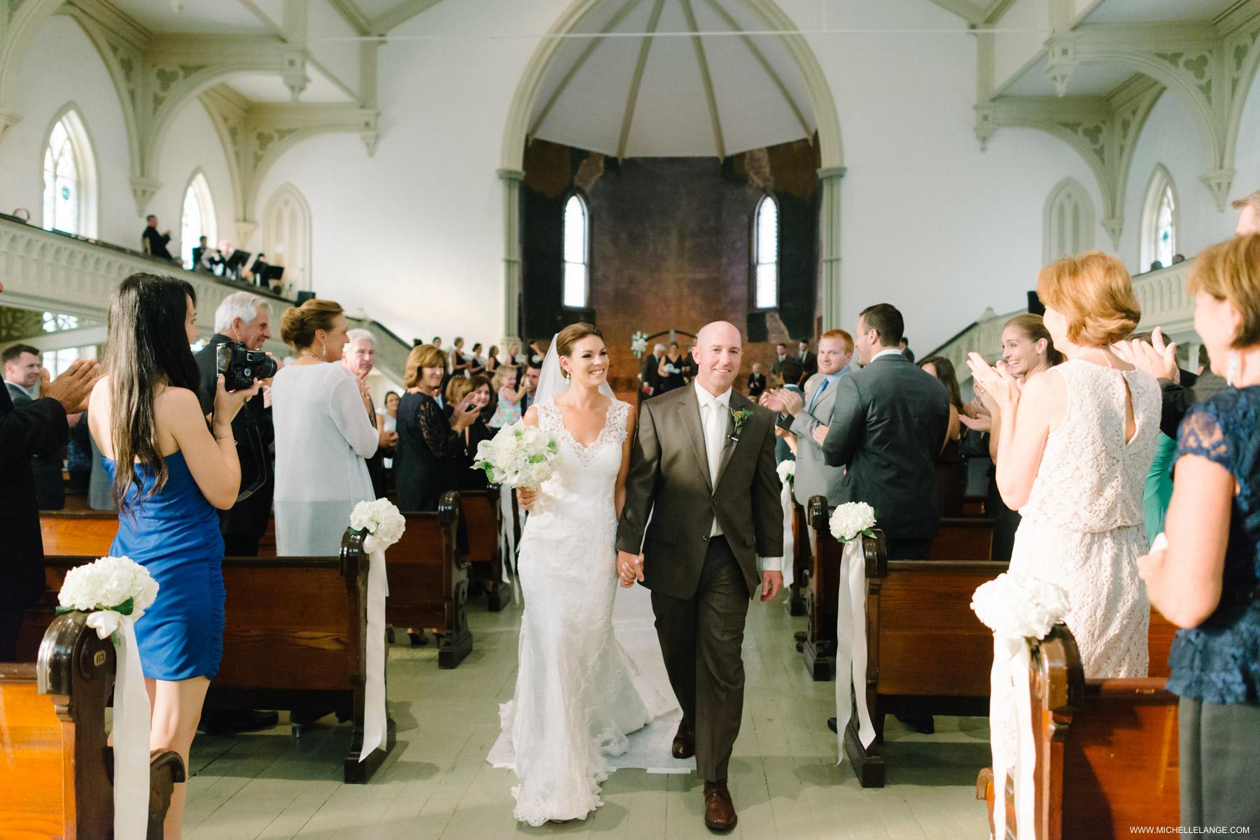 Saratoga Springs Universal Preservation Hall Wedding-22.jpg