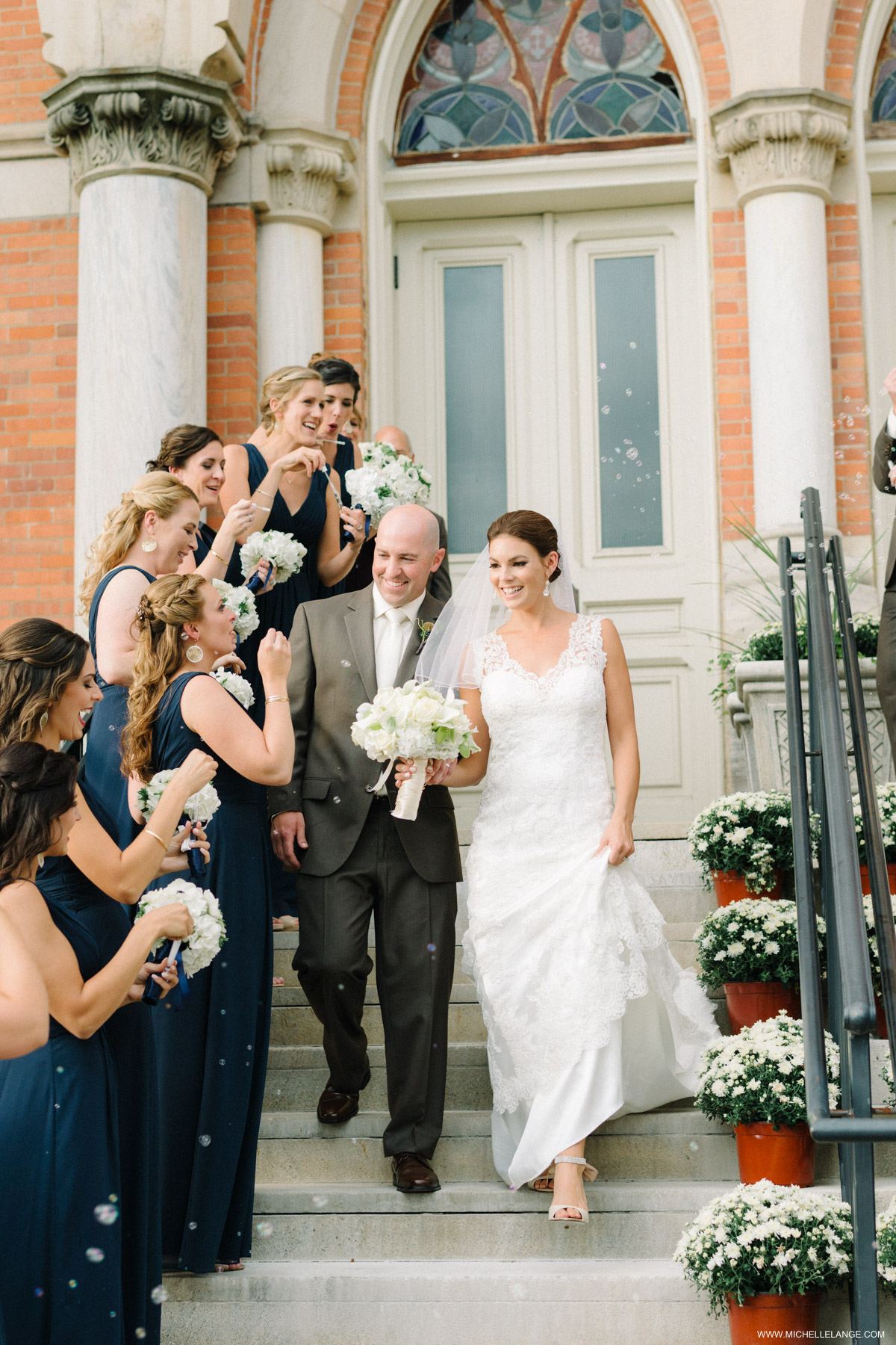 Saratoga Springs Universal Preservation Hall Wedding-23.jpg