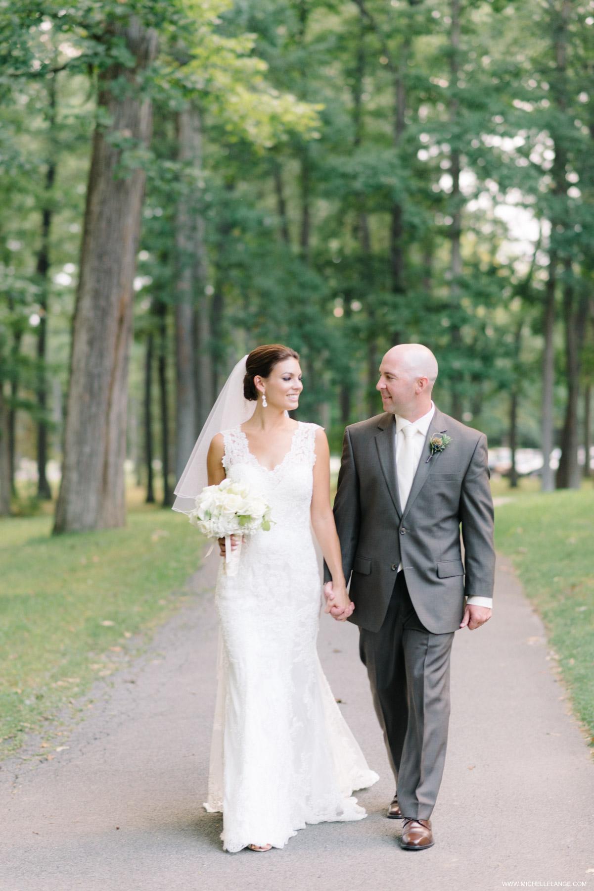 Saratoga Springs Universal Preservation Hall Wedding-25.jpg