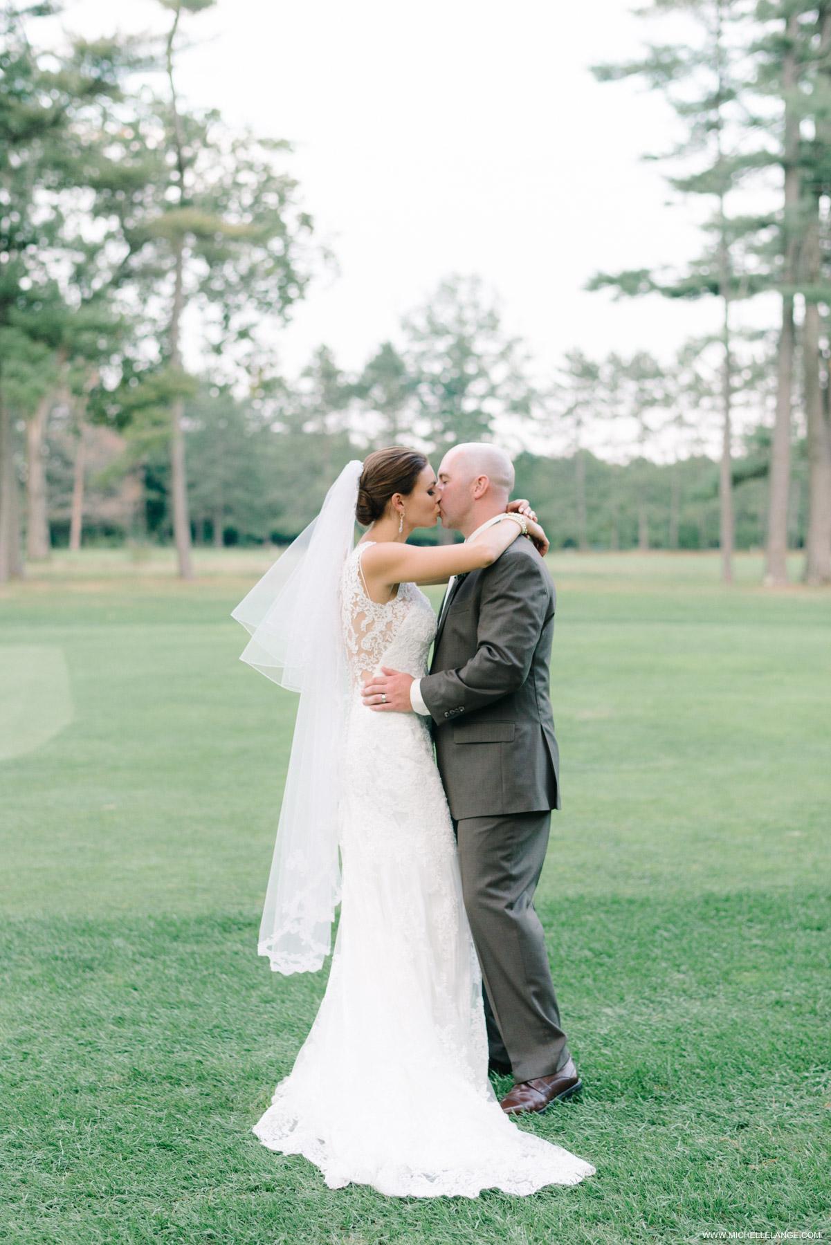 Saratoga Springs Universal Preservation Hall Wedding-26.jpg