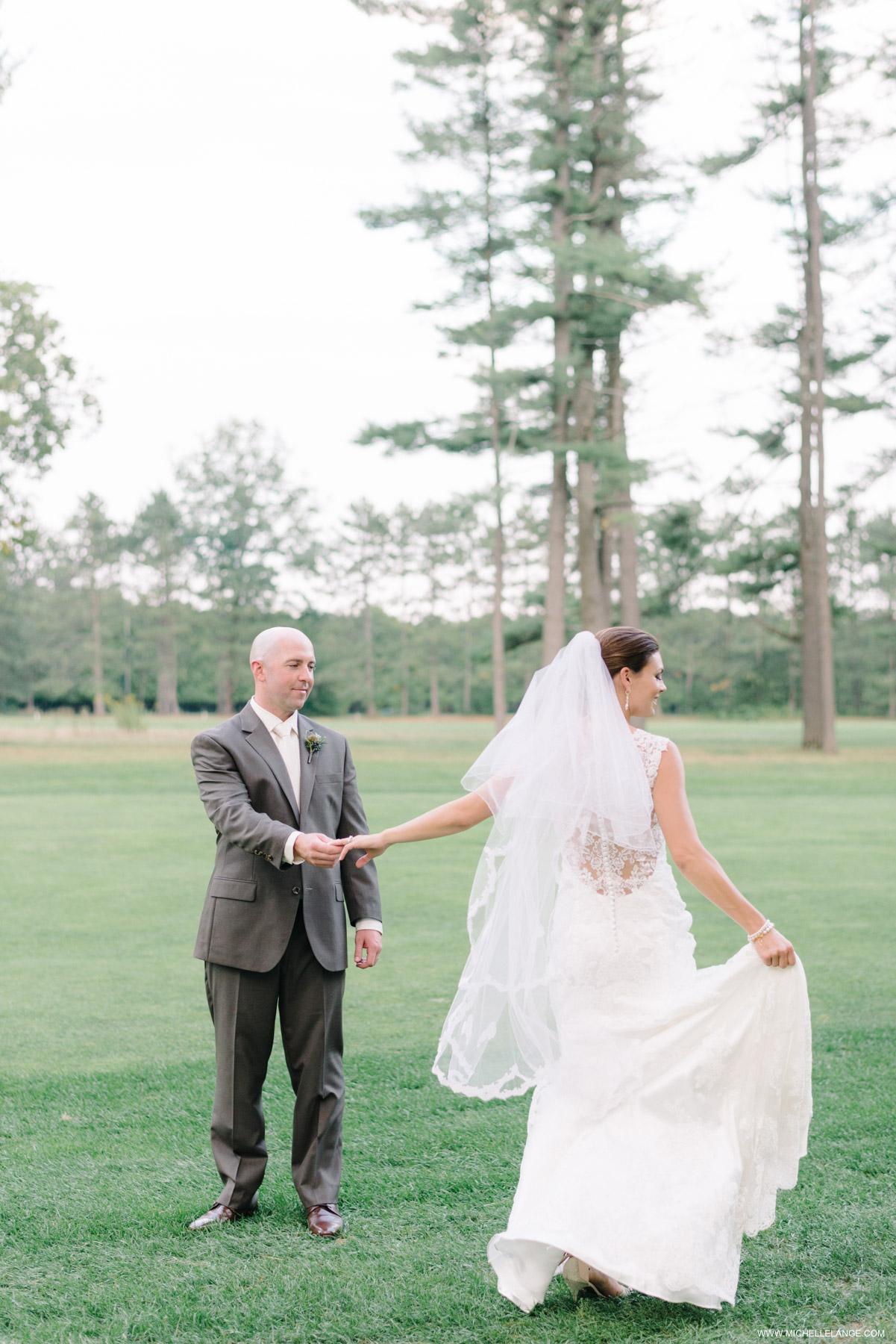 Saratoga Springs Universal Preservation Hall Wedding-27.jpg