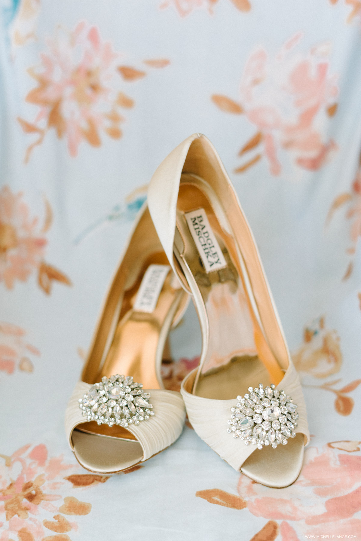Sagamore Wedding by Michelle Lange Photography-1.jpg